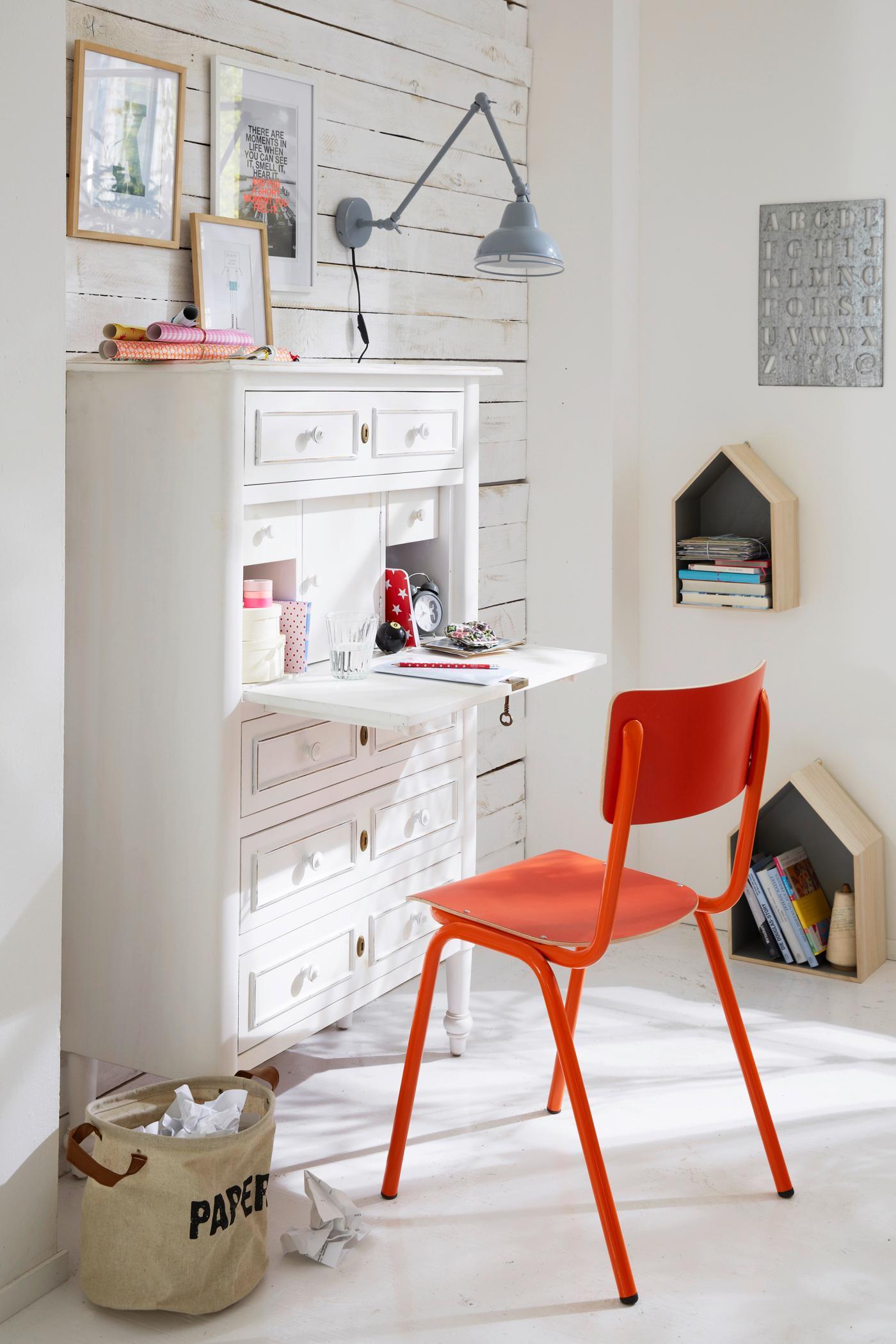 Klappbares Möbel • Bilder & Ideen • COUCHstyle