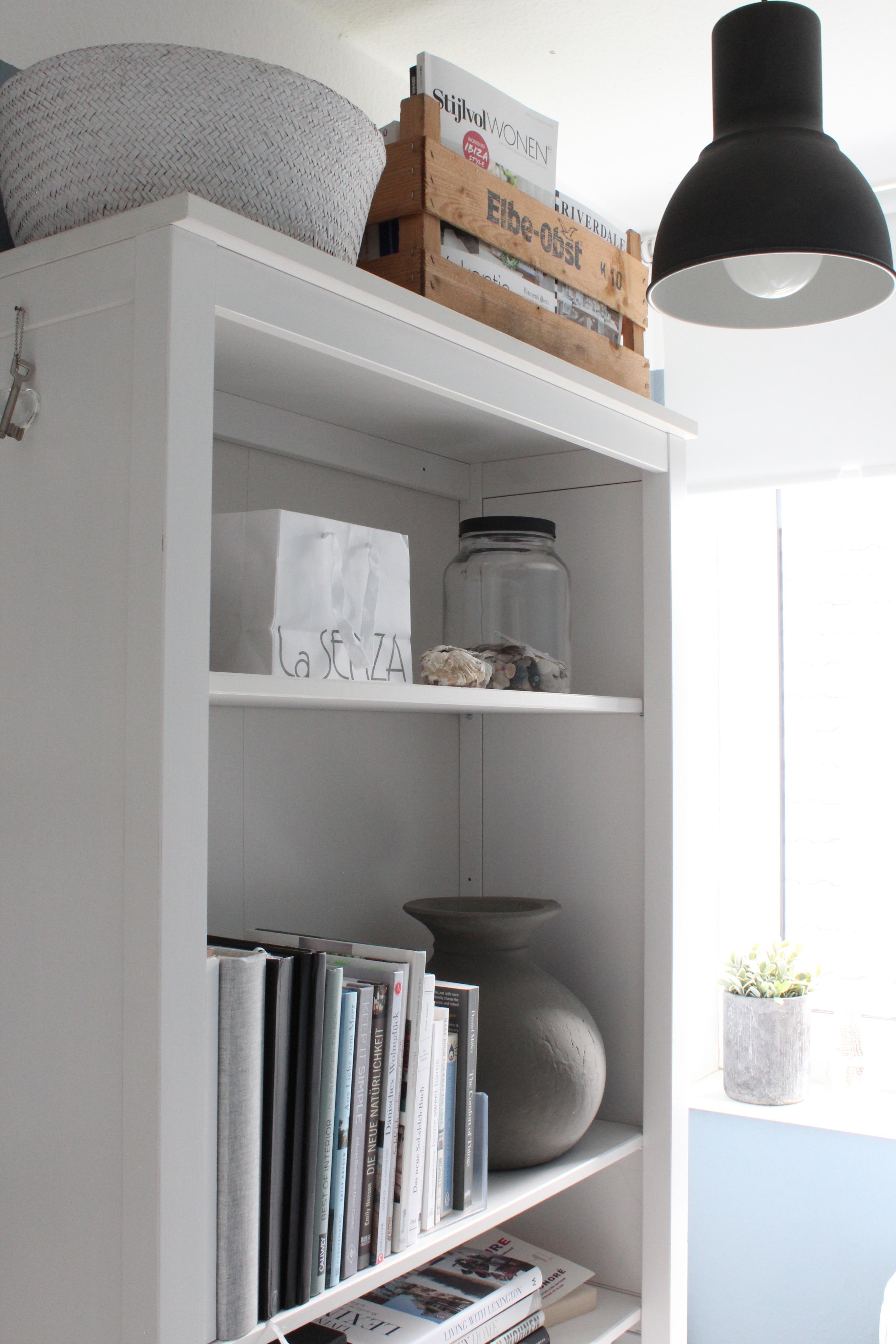 Beautiful Interieur Gestaltung Wohung Klein Bilder Pictures ...