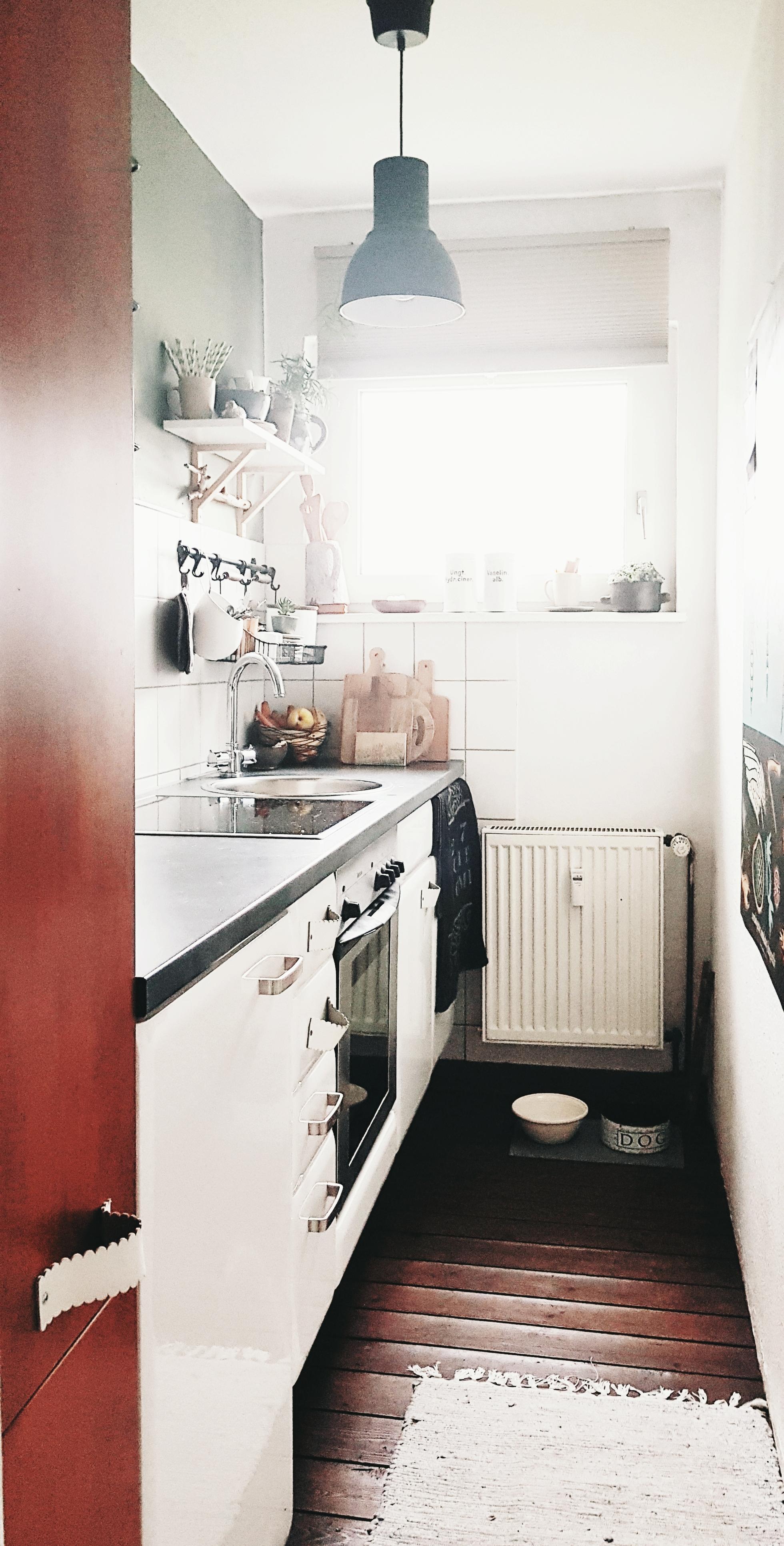 küche seite 4 ? bilder & ideen ? couchstyle - Holzdielen In Der Küche