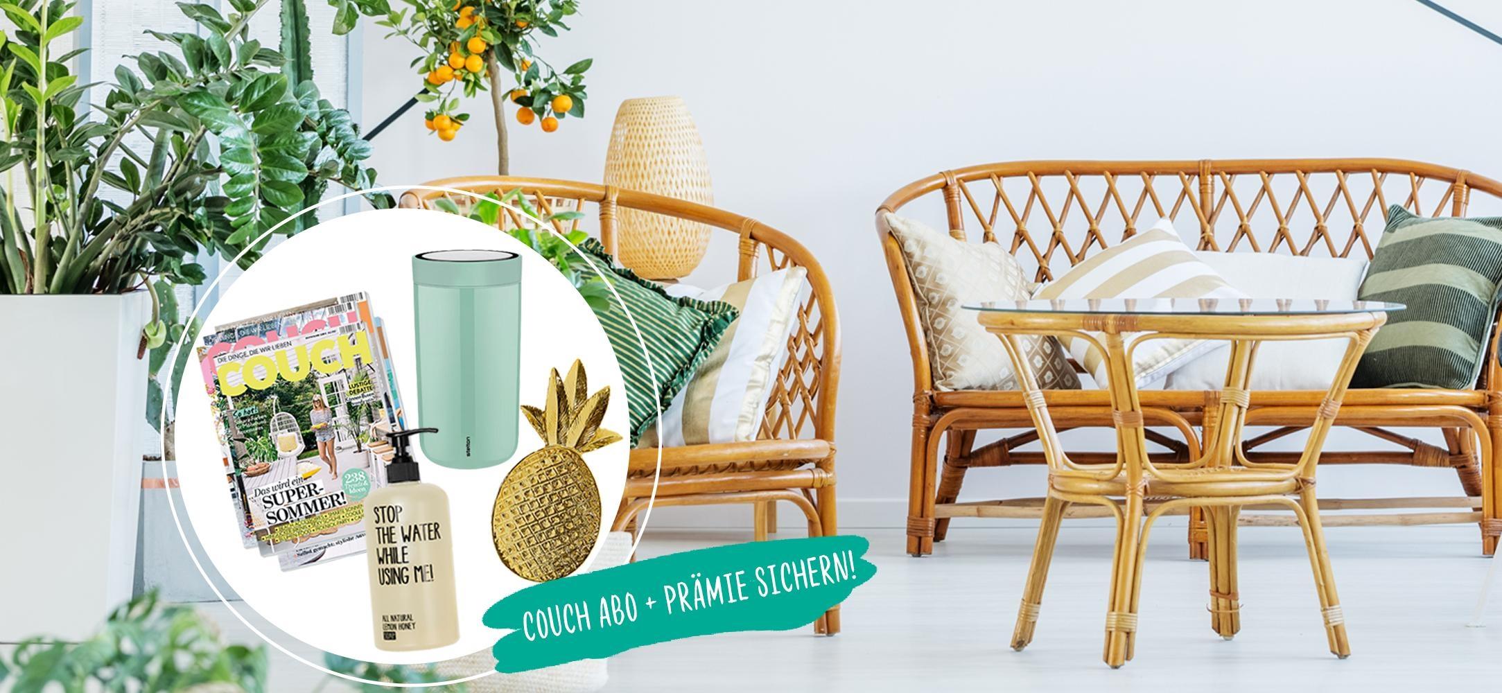 Kleine Couch Kleiner Preis Jetzt Im Abo Lesen 12 0f8ef39a A931 4f75 9f0f  7e6b00917419 ...