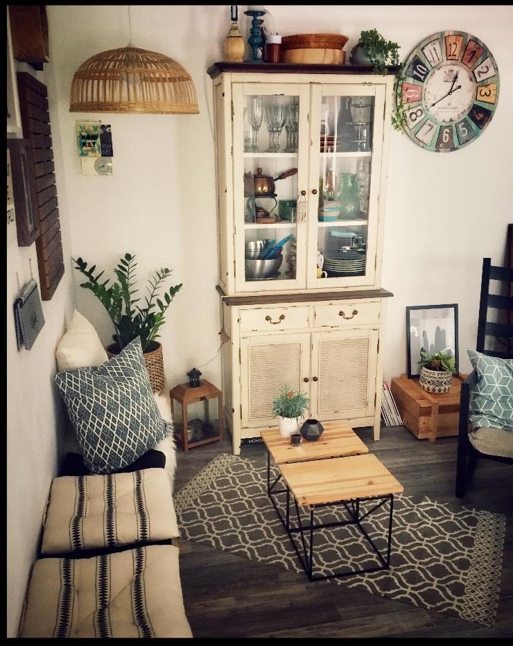 kleine kuschelecke in unserem wohnzimmer homesweethome livingchallenge couchmagazin wohnzimmer couchstyle