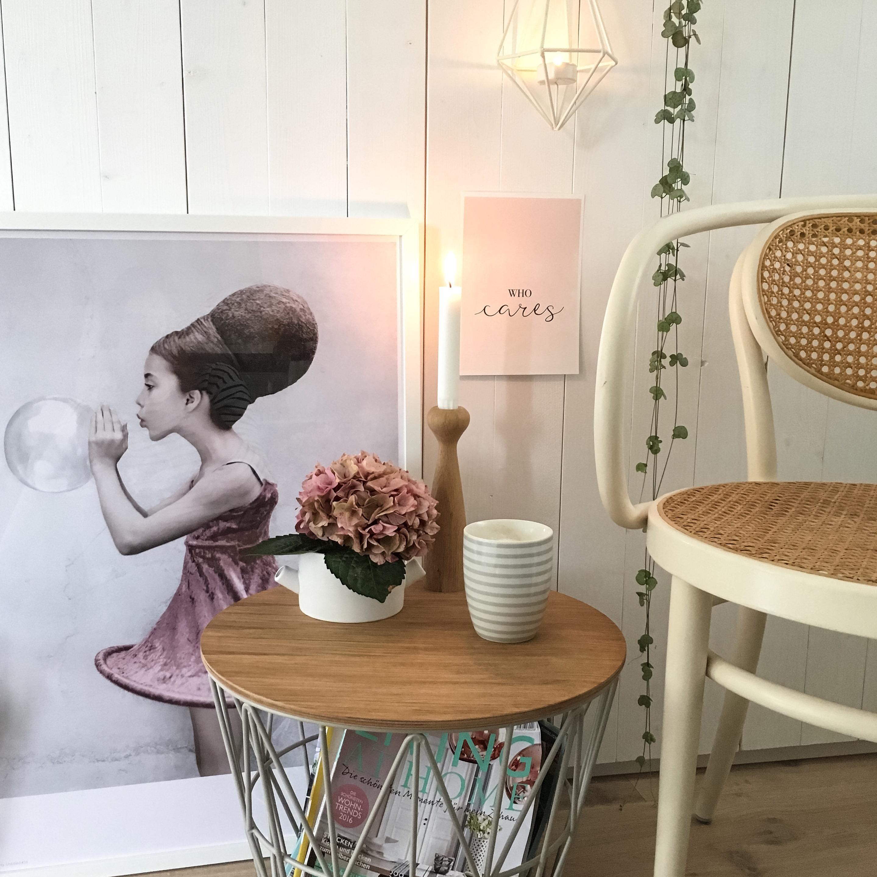 Sitzecke Küche • Bilder & Ideen • COUCHstyle