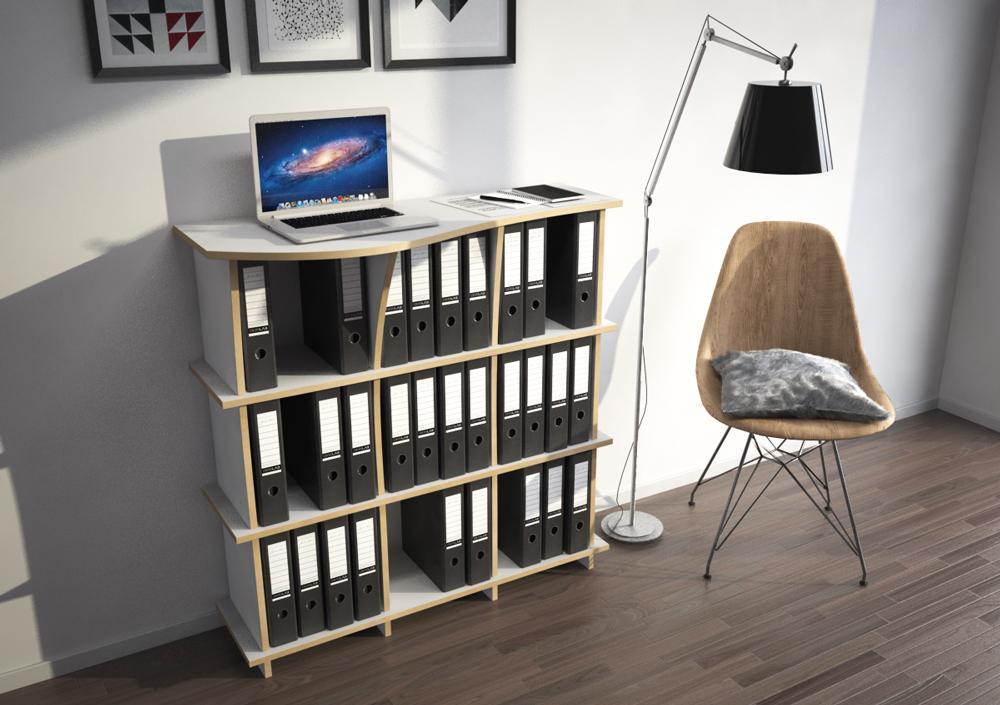 Kleiner Arbeitsplatz Bilder Ideen Couch