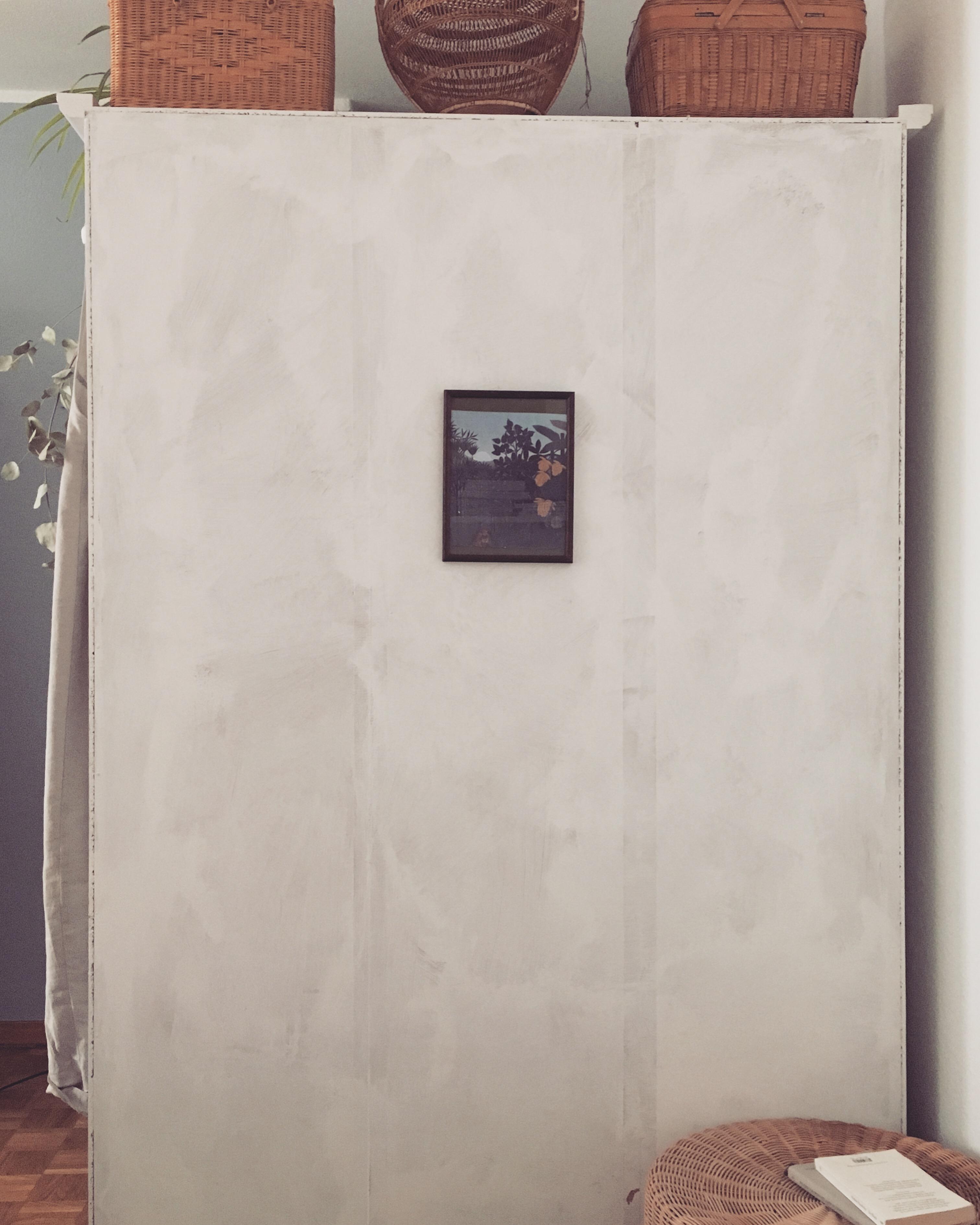#kleinerraum #kleinewohnung #boho