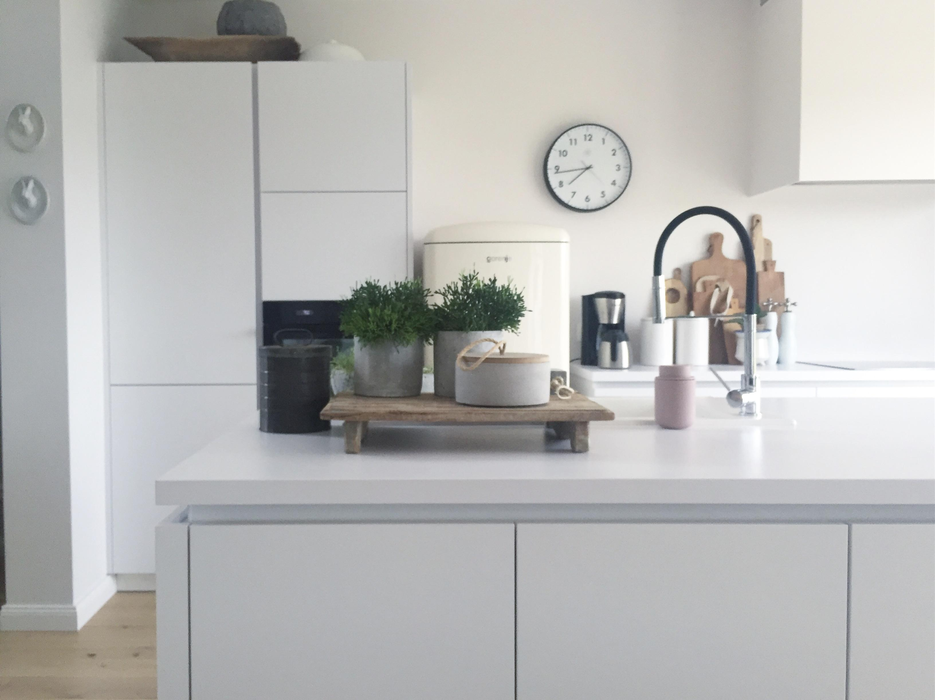 Kleines -hallo- aus der #Küche