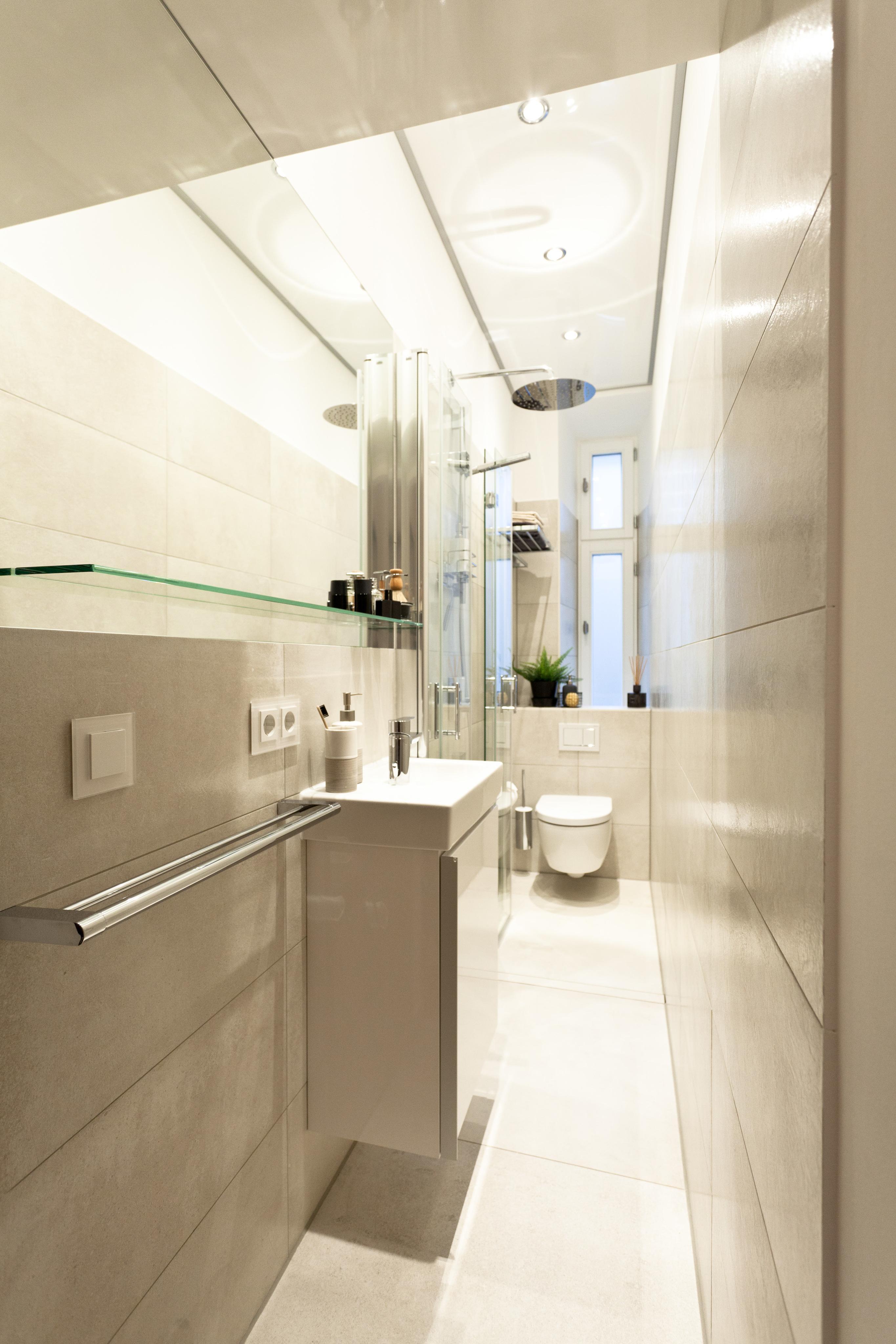 badrenovierung kleines bad. cool badrenovierung kleines bad