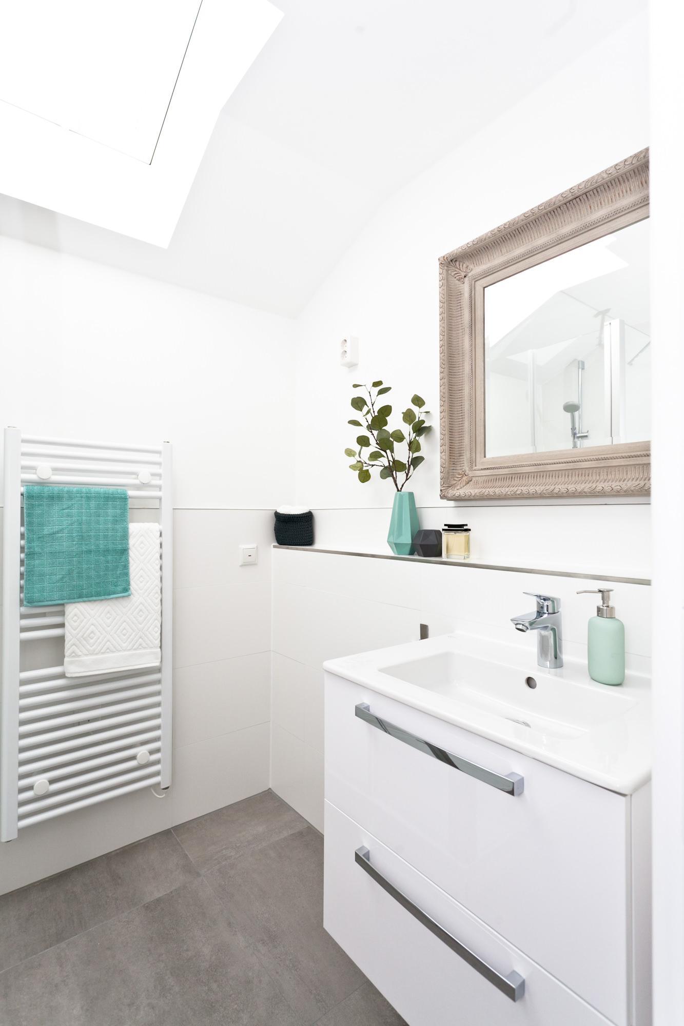 Badrenovierung Kleines Bad badrenovierung bilder ideen couchstyle