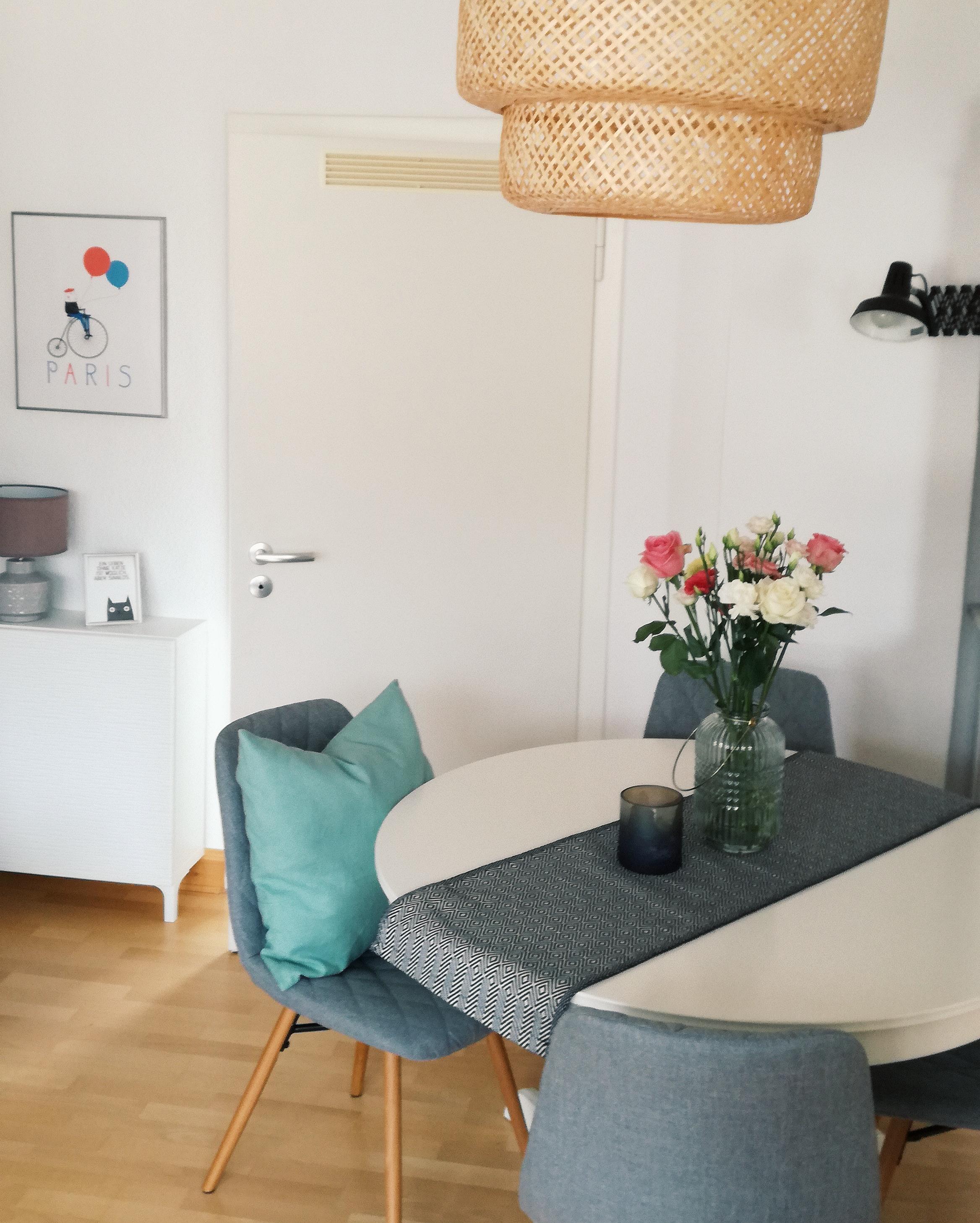 einfach wohnzimmer esszimmer ideen und ideen. wohnzimmer esszimmer ...