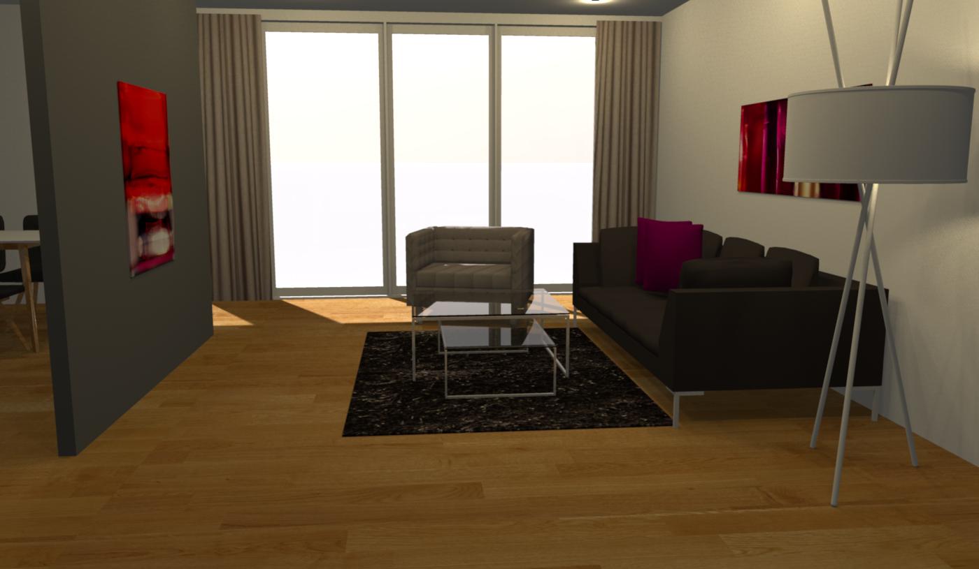 Einrichtungsberatung Köln fotos couchstyle