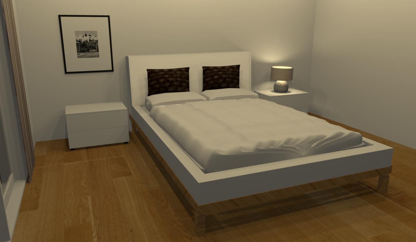 Einrichtungsberatung Köln köln aaachener straße einrichtungsberatung fashi couchstyle