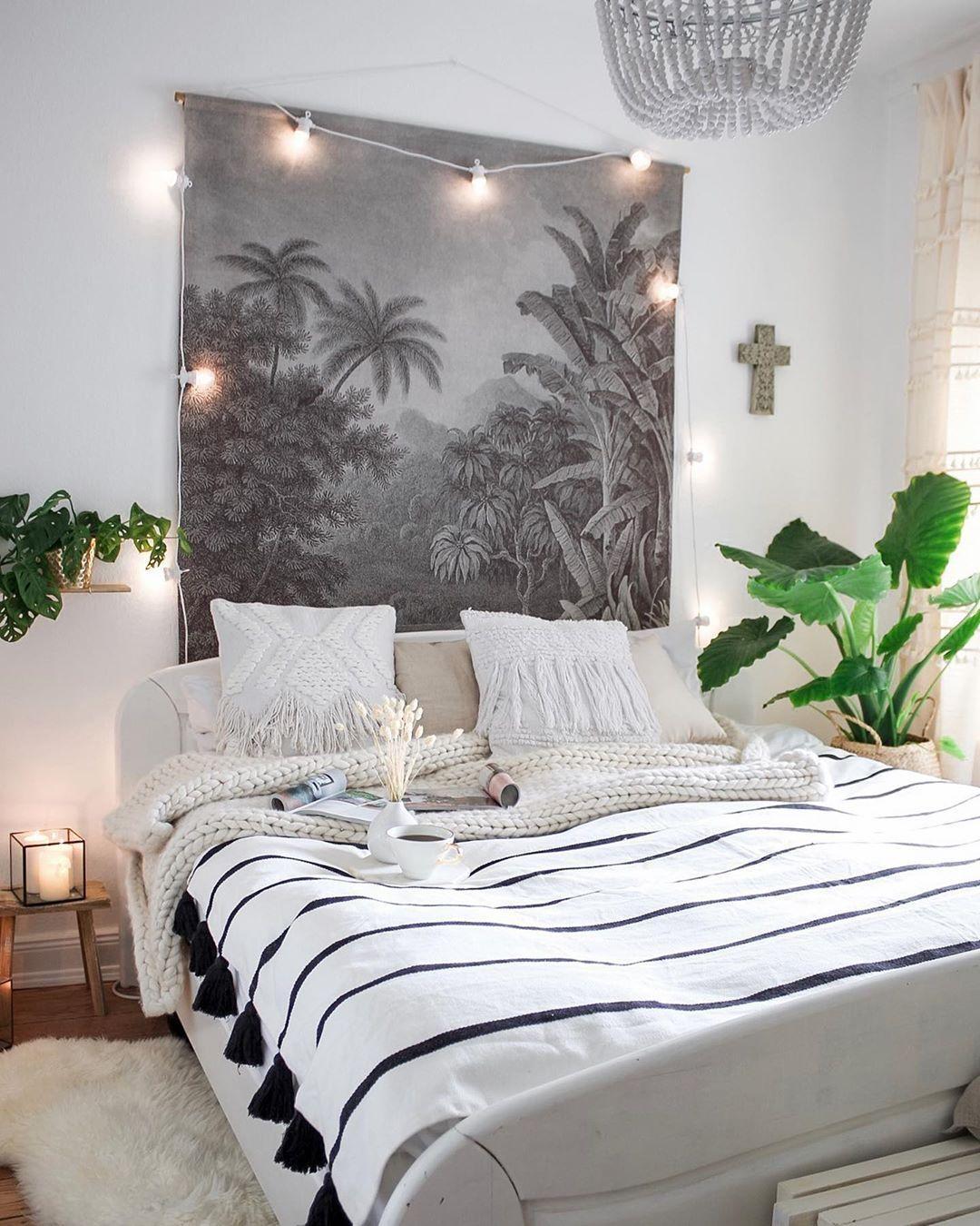 Wanddeko Wohnzimmer Beleuchtet Caseconrad Com