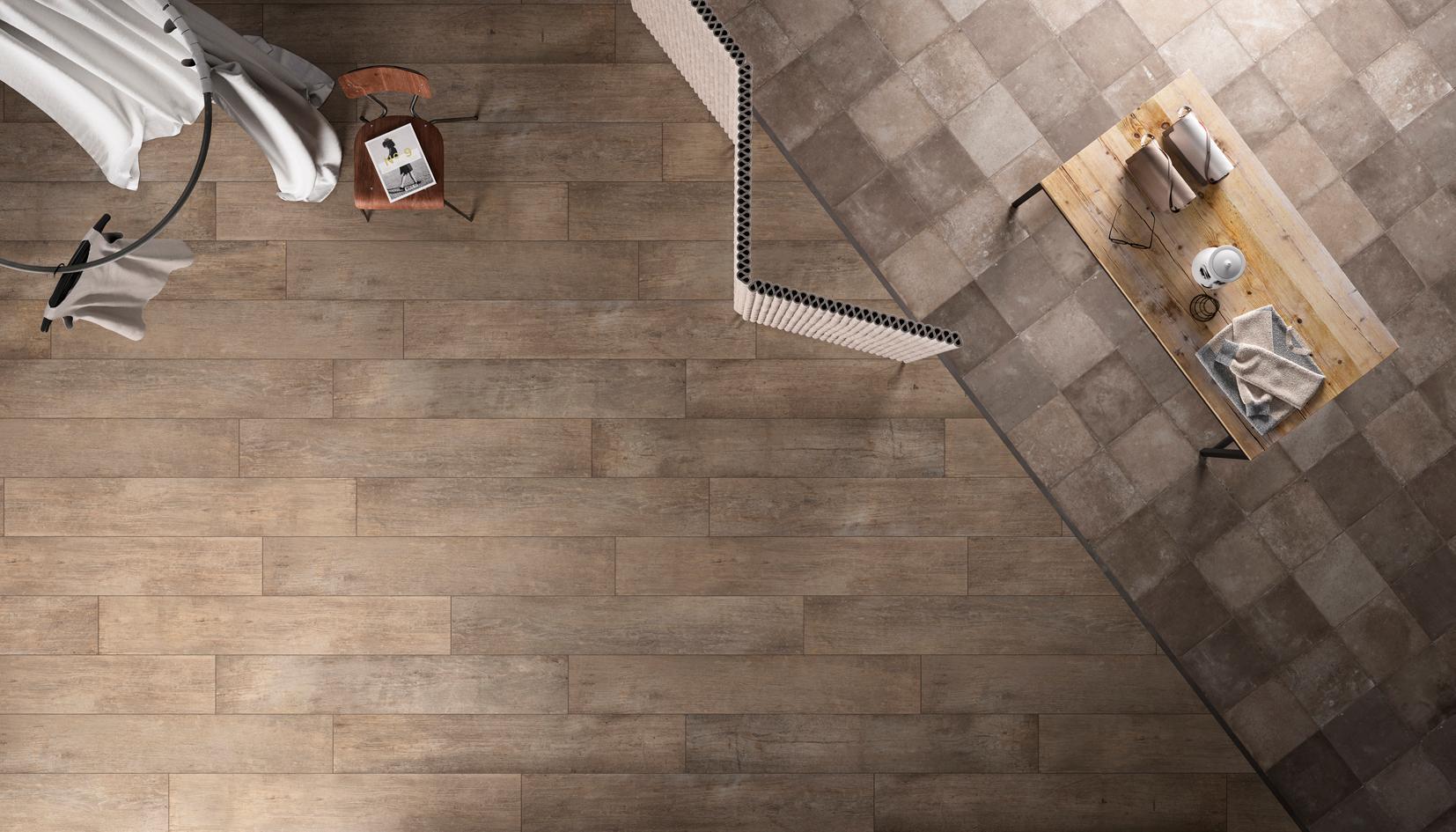 Fußbodenbelag Auf Fliesen ~ Fußboden fliesen selbstklebend klick welche fliesen badezimmer