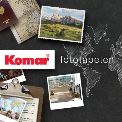 Komar_Products