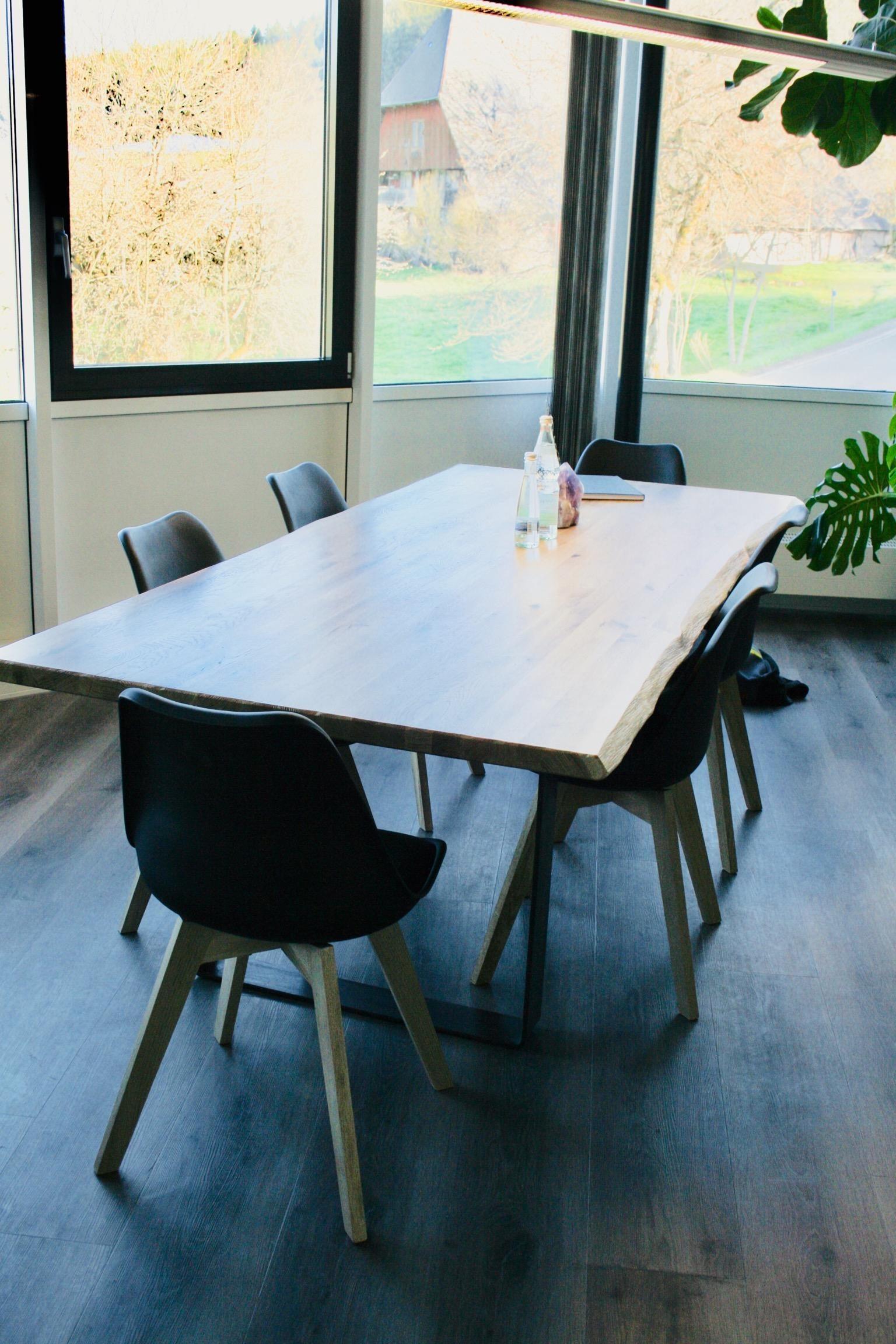 Tisch • Bilder & Ideen • COUCHstyle