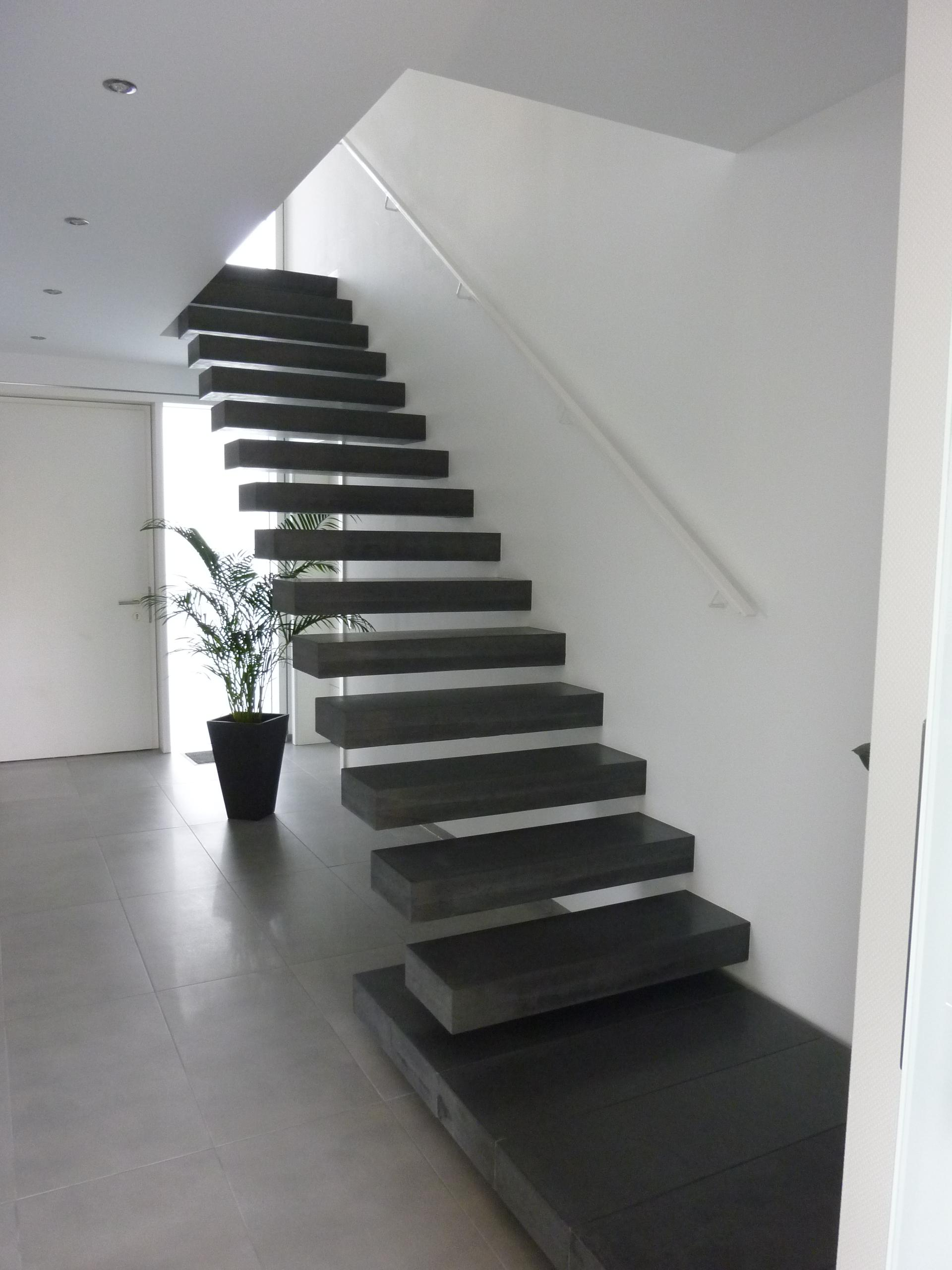 betontreppe verkleiden vinyl cool stunning with treppe verkleiden with betontreppe verkleiden. Black Bedroom Furniture Sets. Home Design Ideas