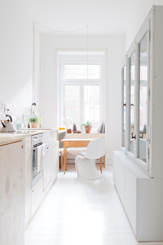 Miniküche ideen  Miniküche • Bilder & Ideen • COUCH
