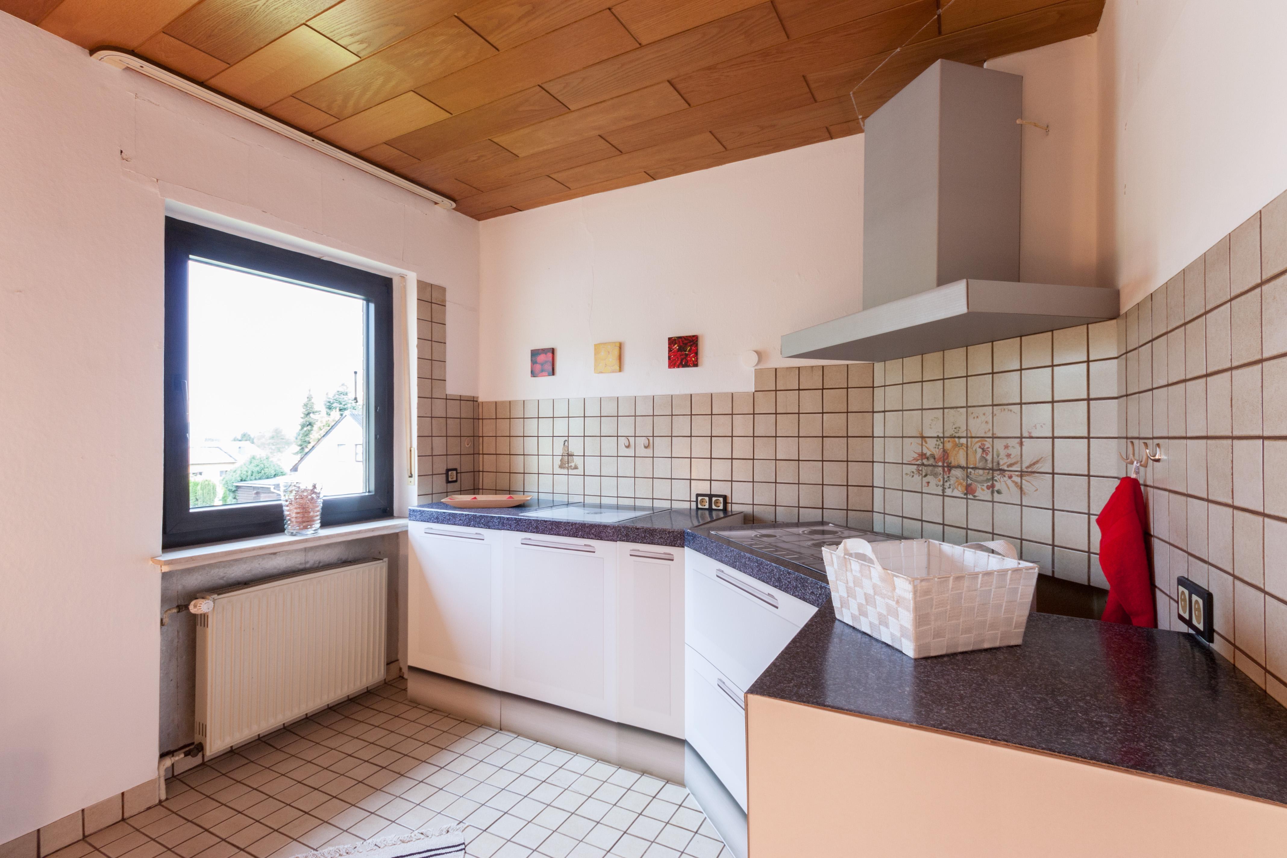 Holzdecke seite 2 bilder ideen couchstyle - Holzdecke ideen ...