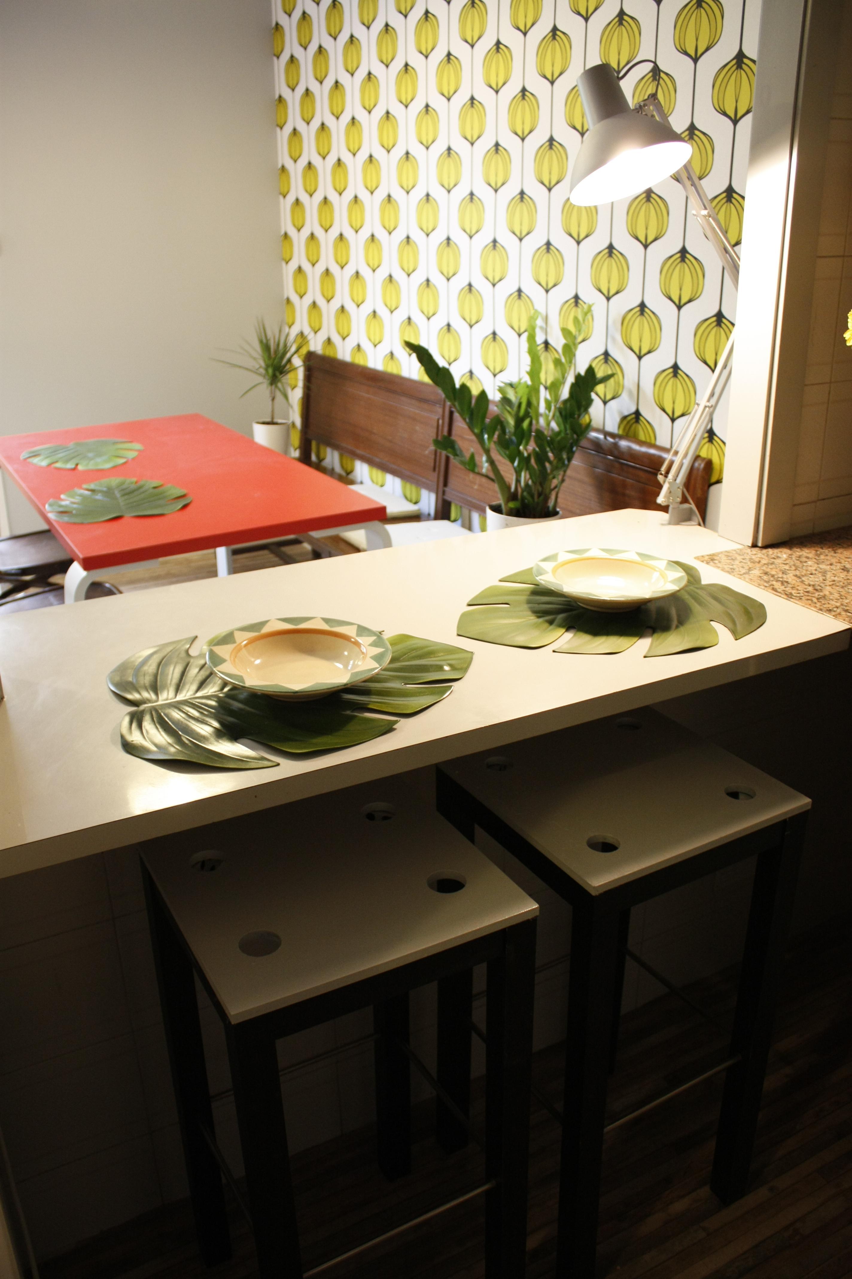 Küche • Bilder & Ideen • COUCHstyle | {Küchenblock mit sitzbank 26}