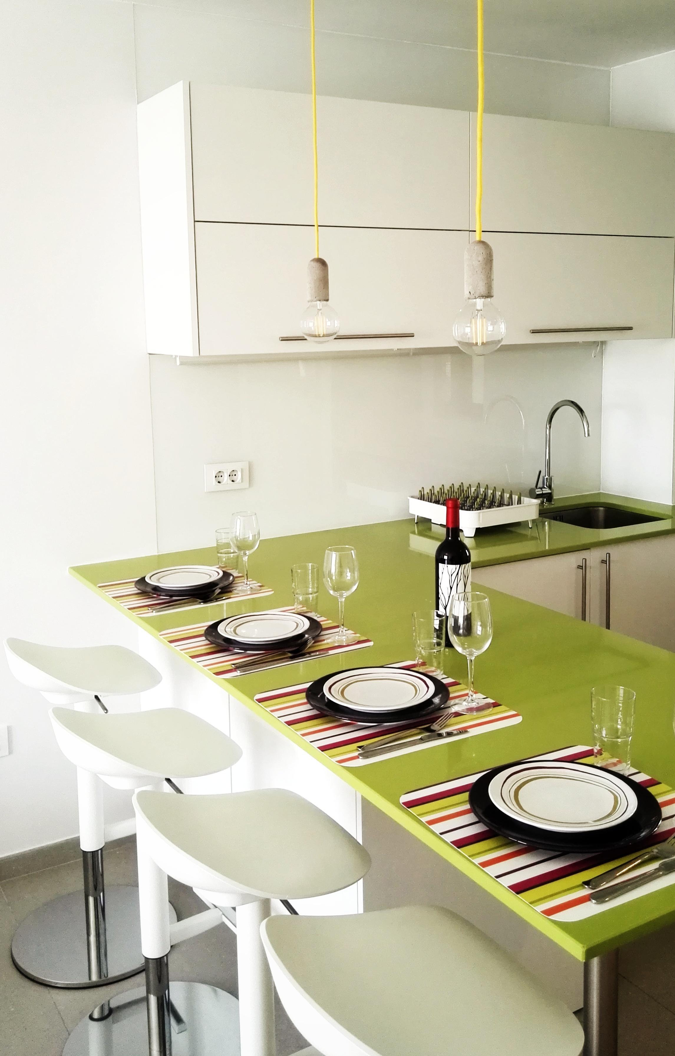 Moderne Küche • Bilder & Ideen • COUCHstyle