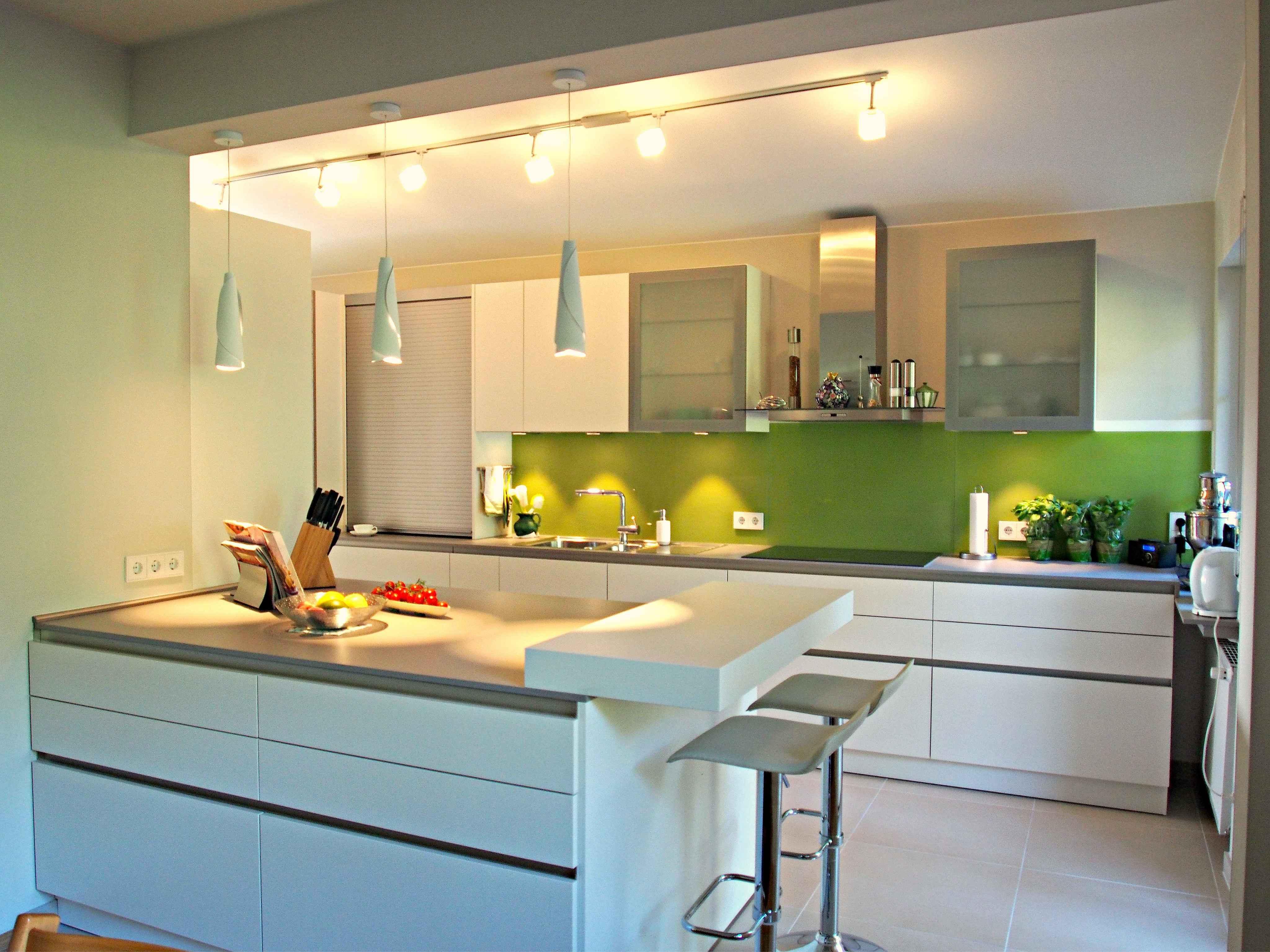 Küchen Mit Sitzgelegenheit freistehende küche bilder ideen couchstyle