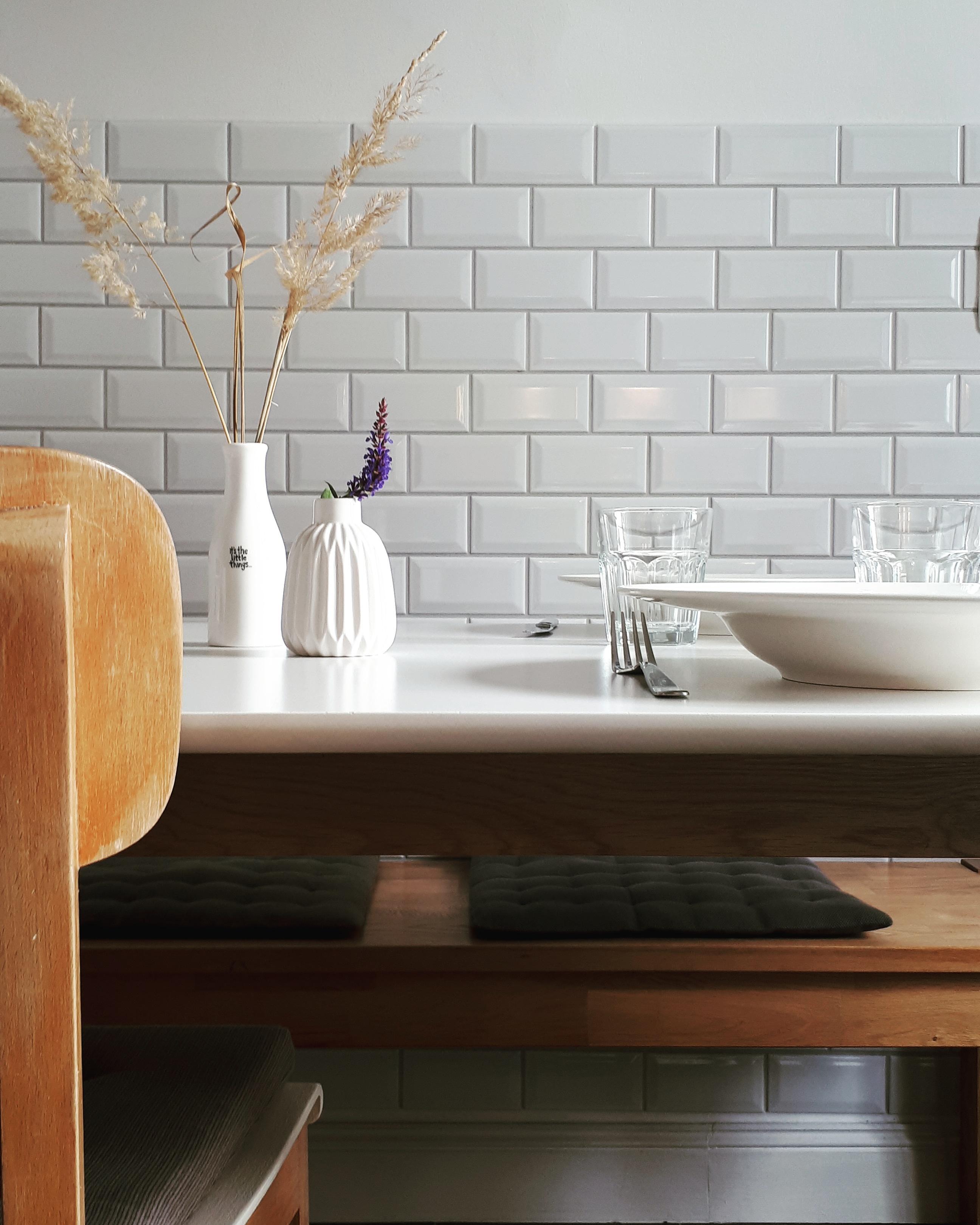 Stuhl kuche bauen for Kuche gunstig zusammenstellen