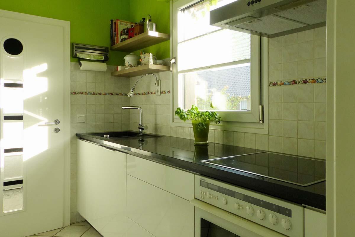 Küchenwandfliesen ? Bilder U0026 Ideen ? Couchstyle   Wandfliesen Für Küche