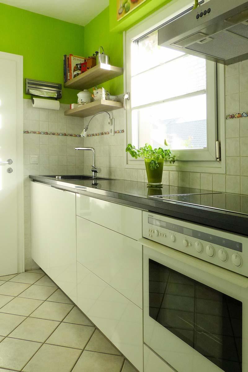 Küchenwandfliesen • Bilder & Ideen • Couchstyle