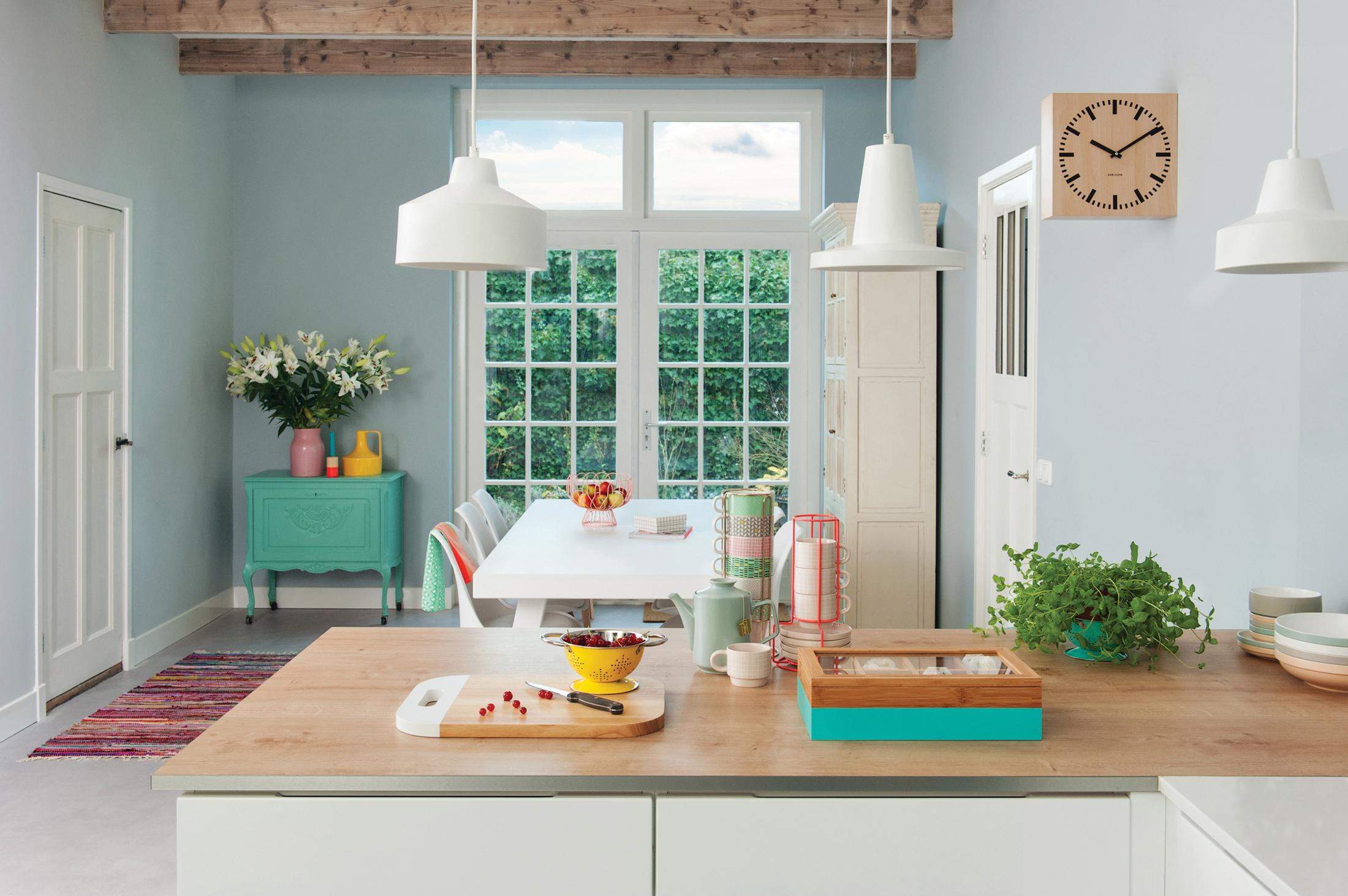 Küchentresen • Bilder & Ideen • COUCHstyle