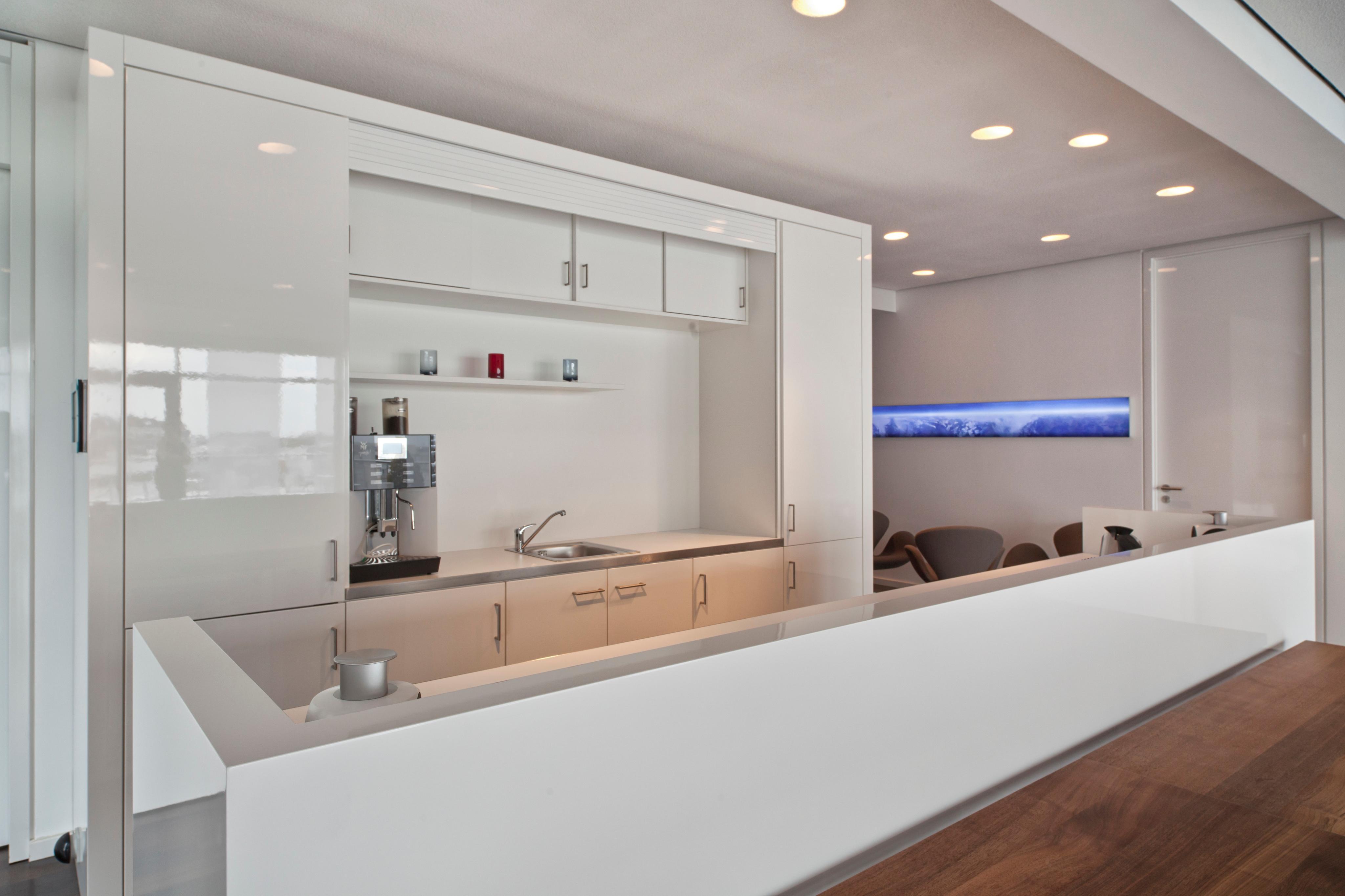 Kuchen Im Landhausstil Inspiration Bei Couch