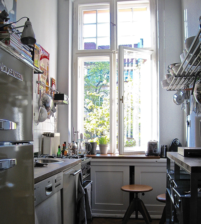 Kuchengestaltung Richtig Angehen Lass Dich Inspirieren