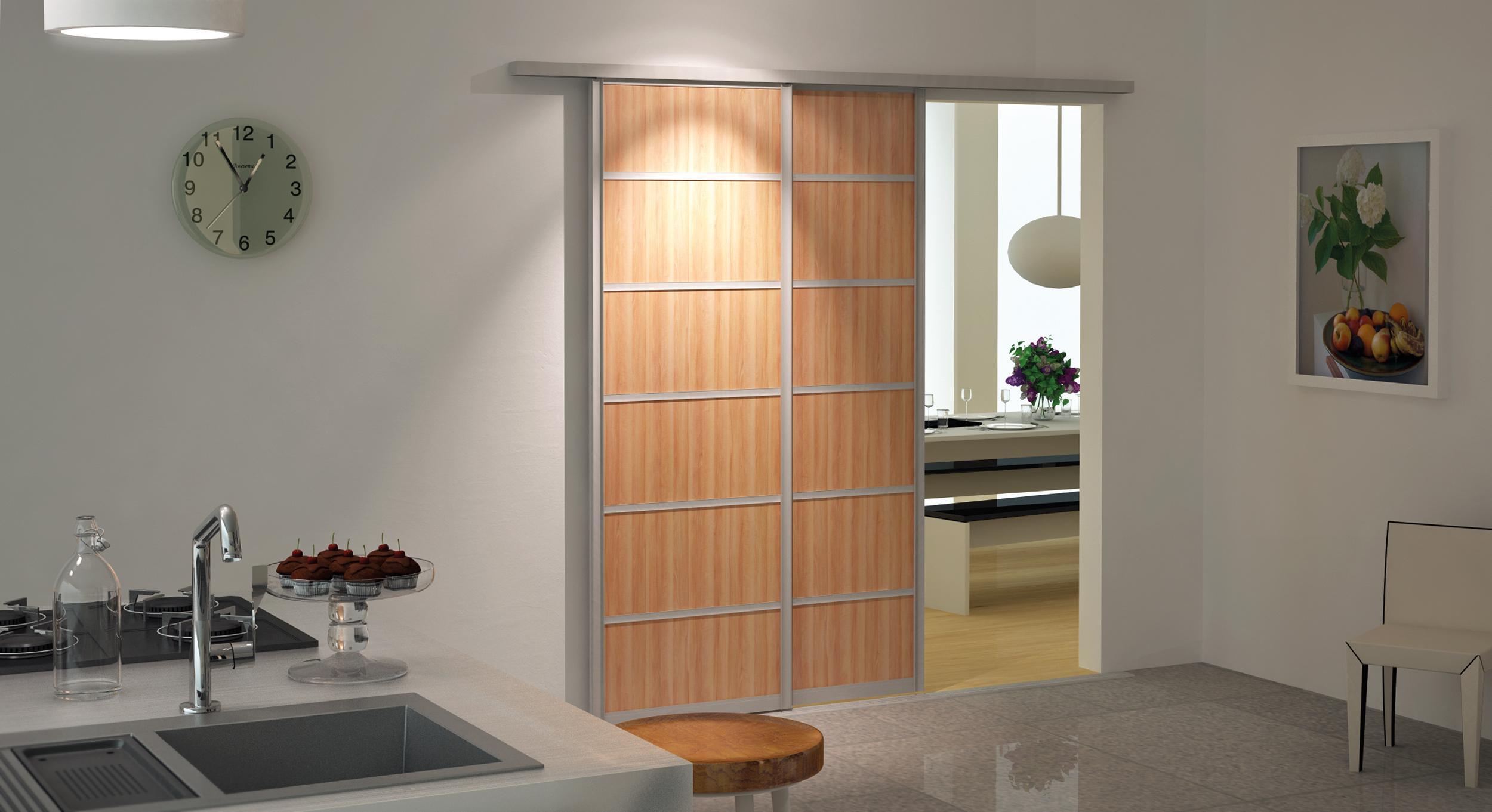Cool Schrank Als Raumteiler Galerie Von Küche Mit #küche #wohnküche #raumteiler ©deinschrank.de