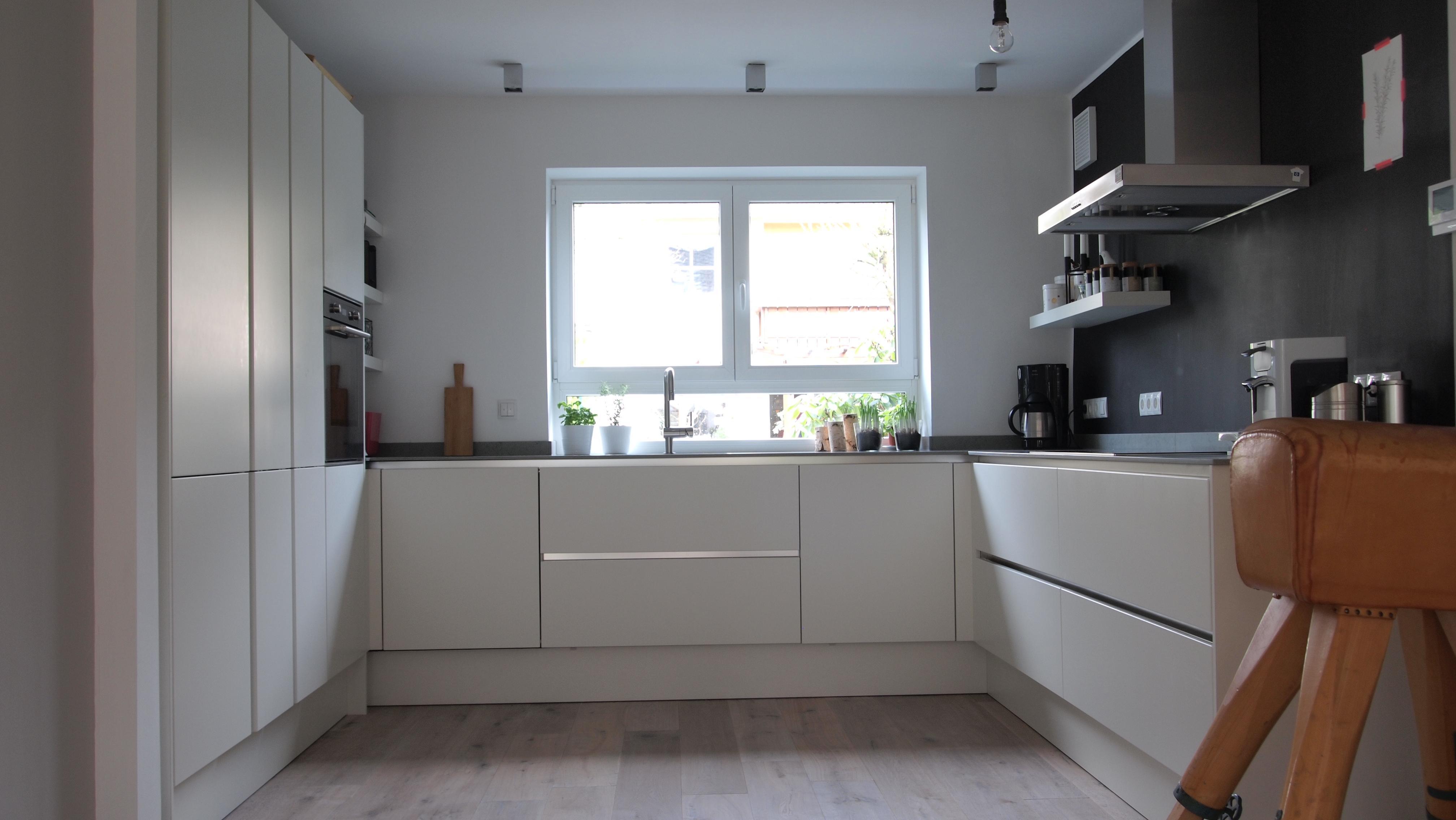 Outdoor Küche Reihenhaus : Tafelwand u2022 bilder & ideen u2022 couch