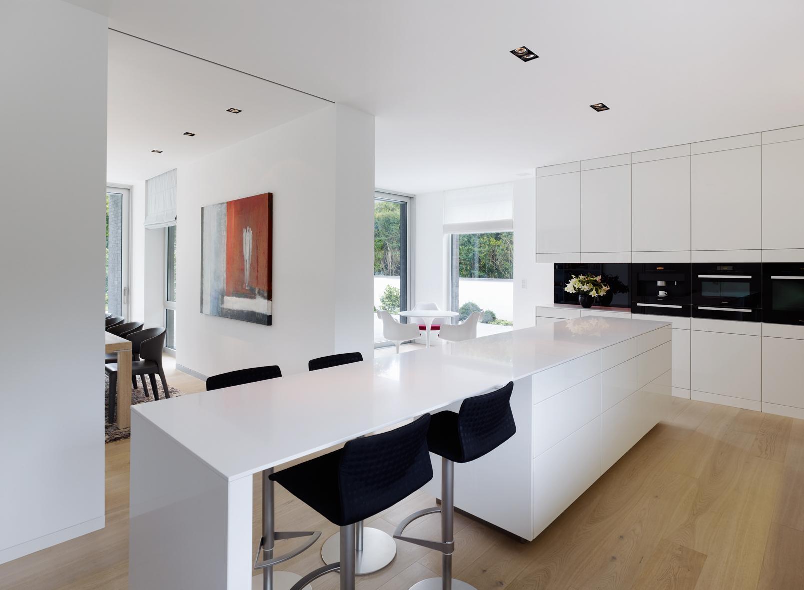 pantryk che bilder ideen couchstyle. Black Bedroom Furniture Sets. Home Design Ideas