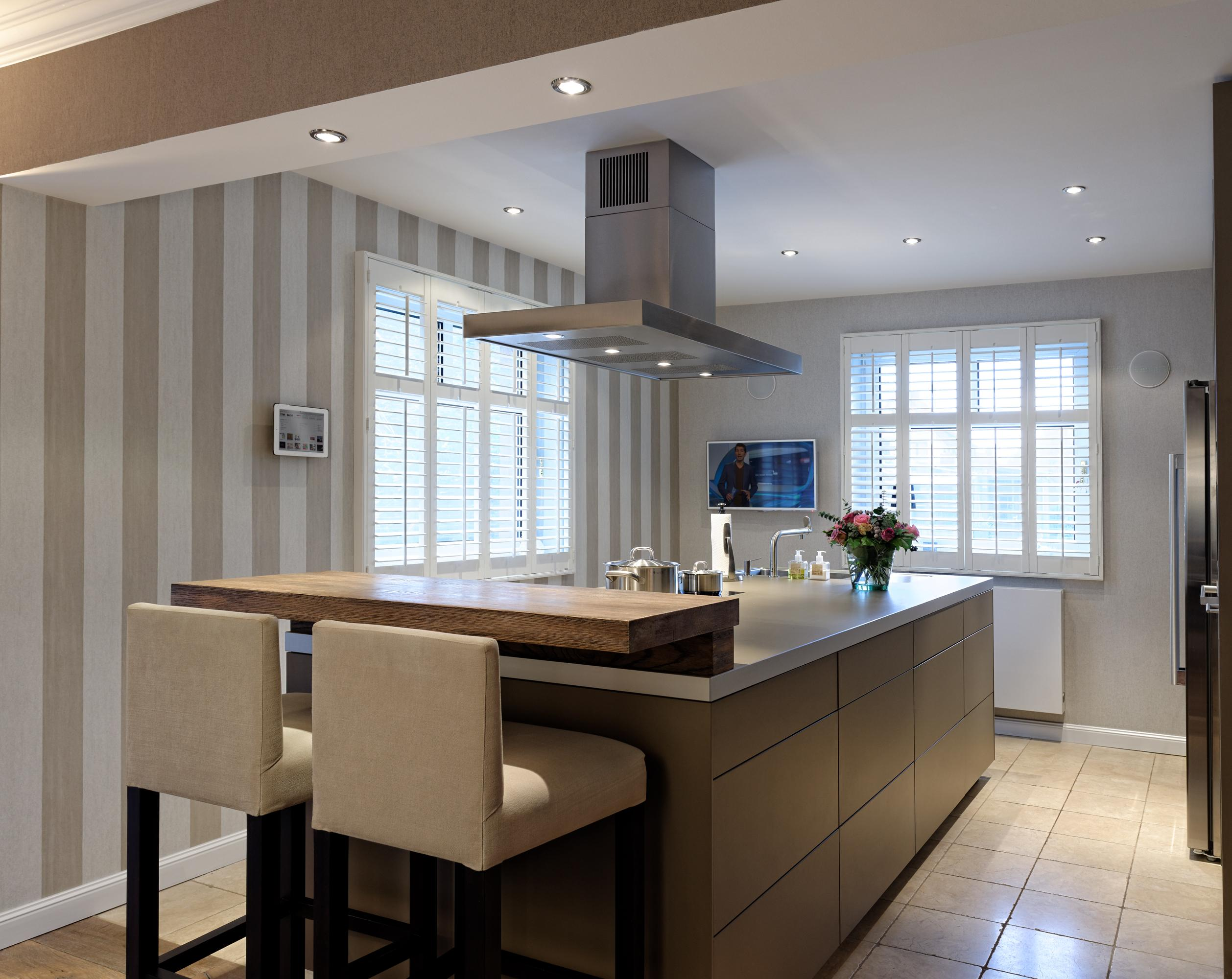 barplatte bilder ideen couchstyle. Black Bedroom Furniture Sets. Home Design Ideas