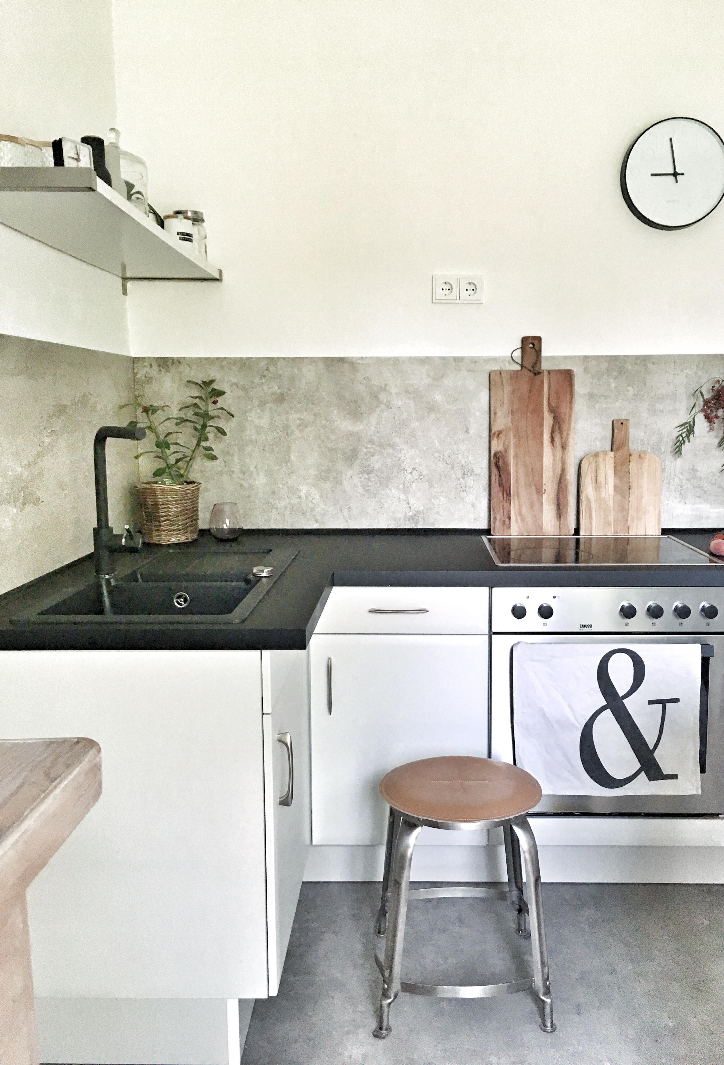 Ziemlich Küche Und Bad Speichert Nyc Fotos - Küchenschrank Ideen ...