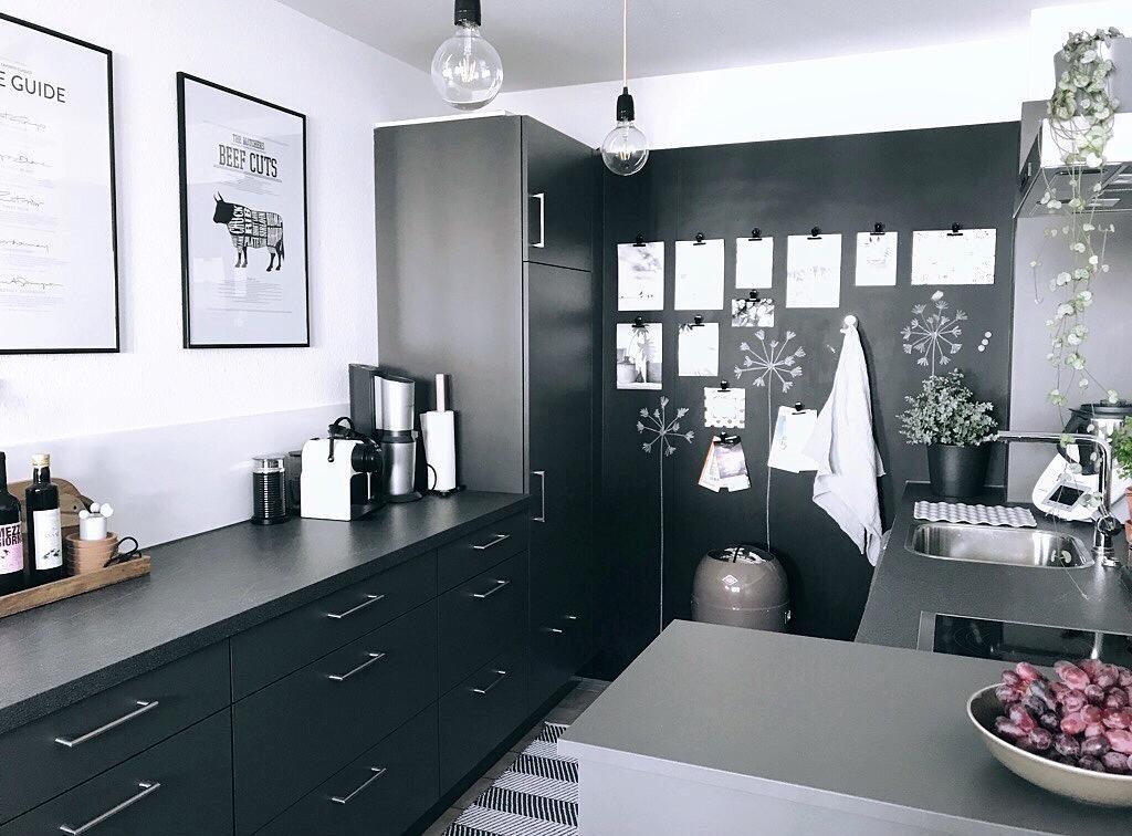 Kücheninspiration kücheninspiration bilder ideen couchstyle