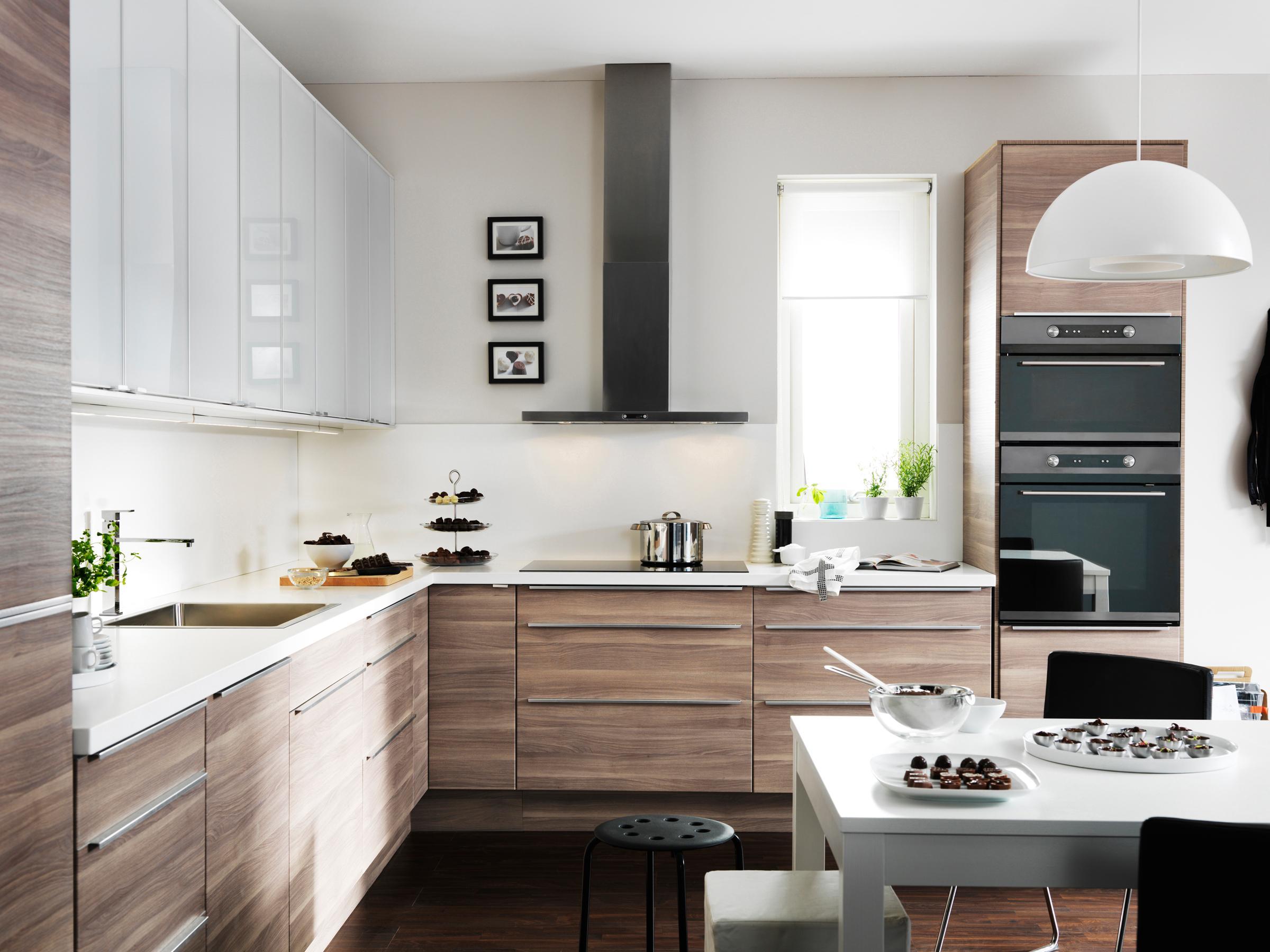 Ikea küche dunstabzug ubbalt küche ikea hessische frankfurt haus