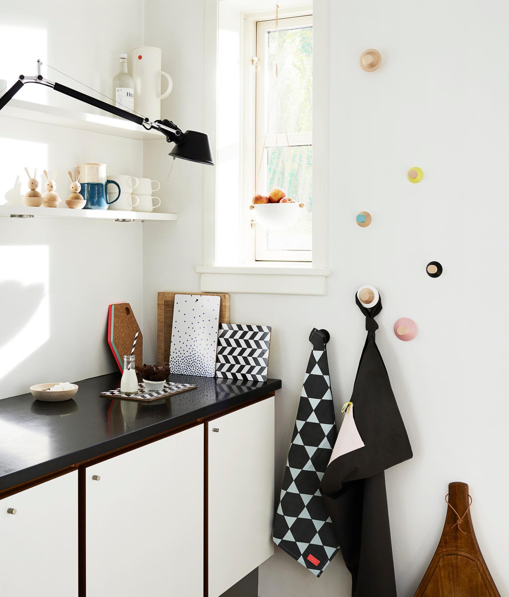 Küchentheke • Bilder & Ideen • Couchstyle