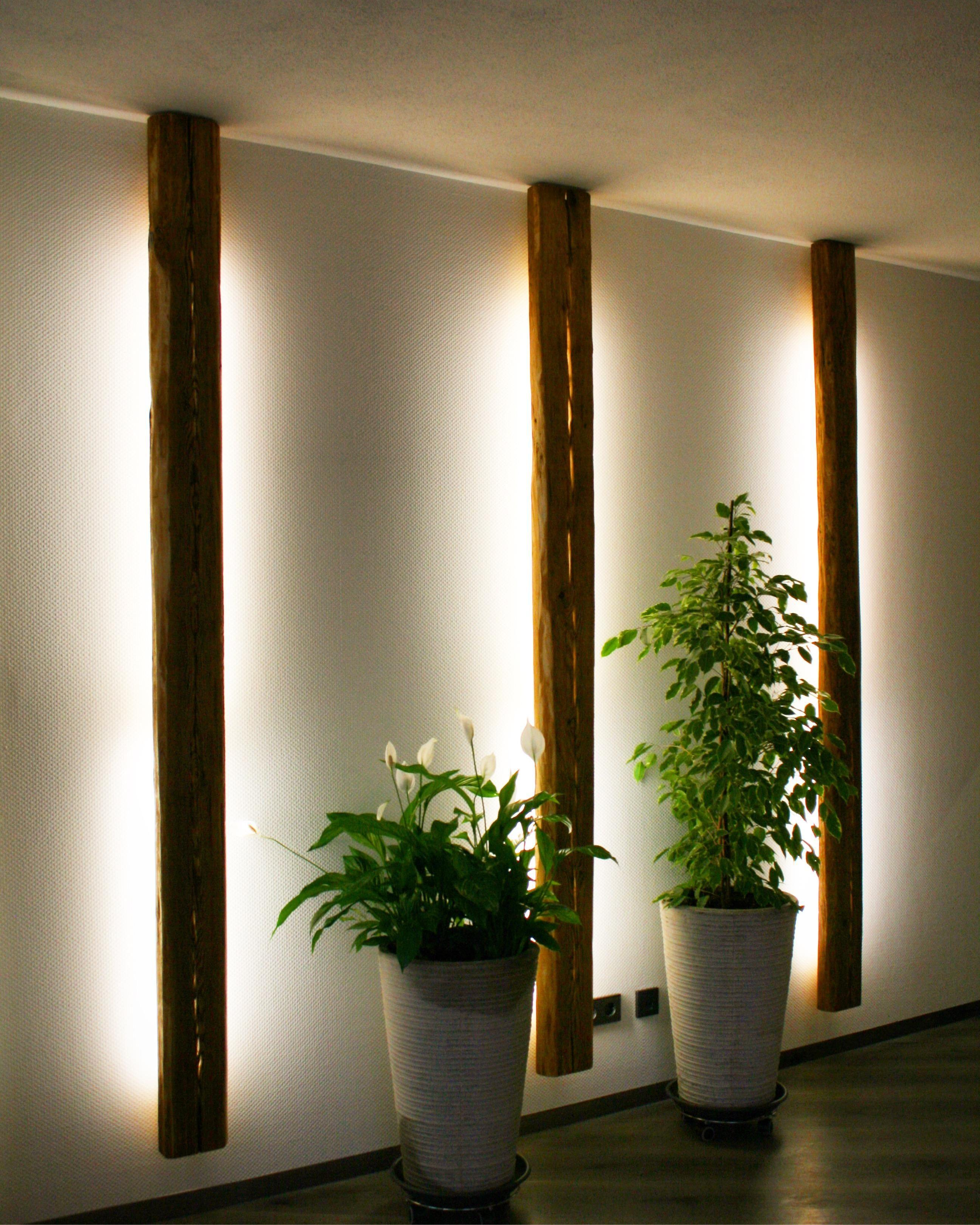 Nach Oben Indirekte Beleuchtung Selber Bauen Rigips Fotos Von Wohndesign Dekoration