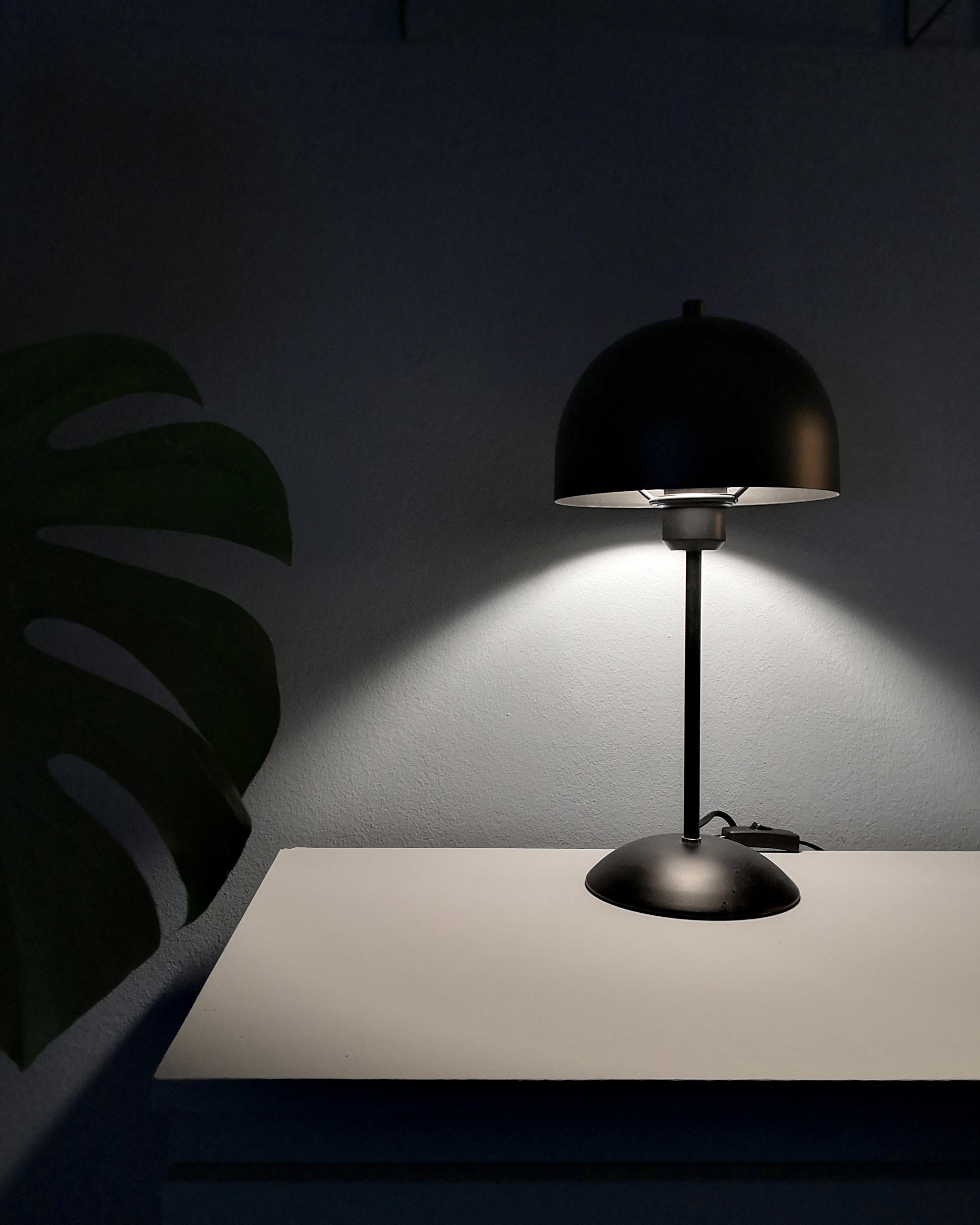 Lampe Scandi Wohnzimmer Livingroom Skandinavisc