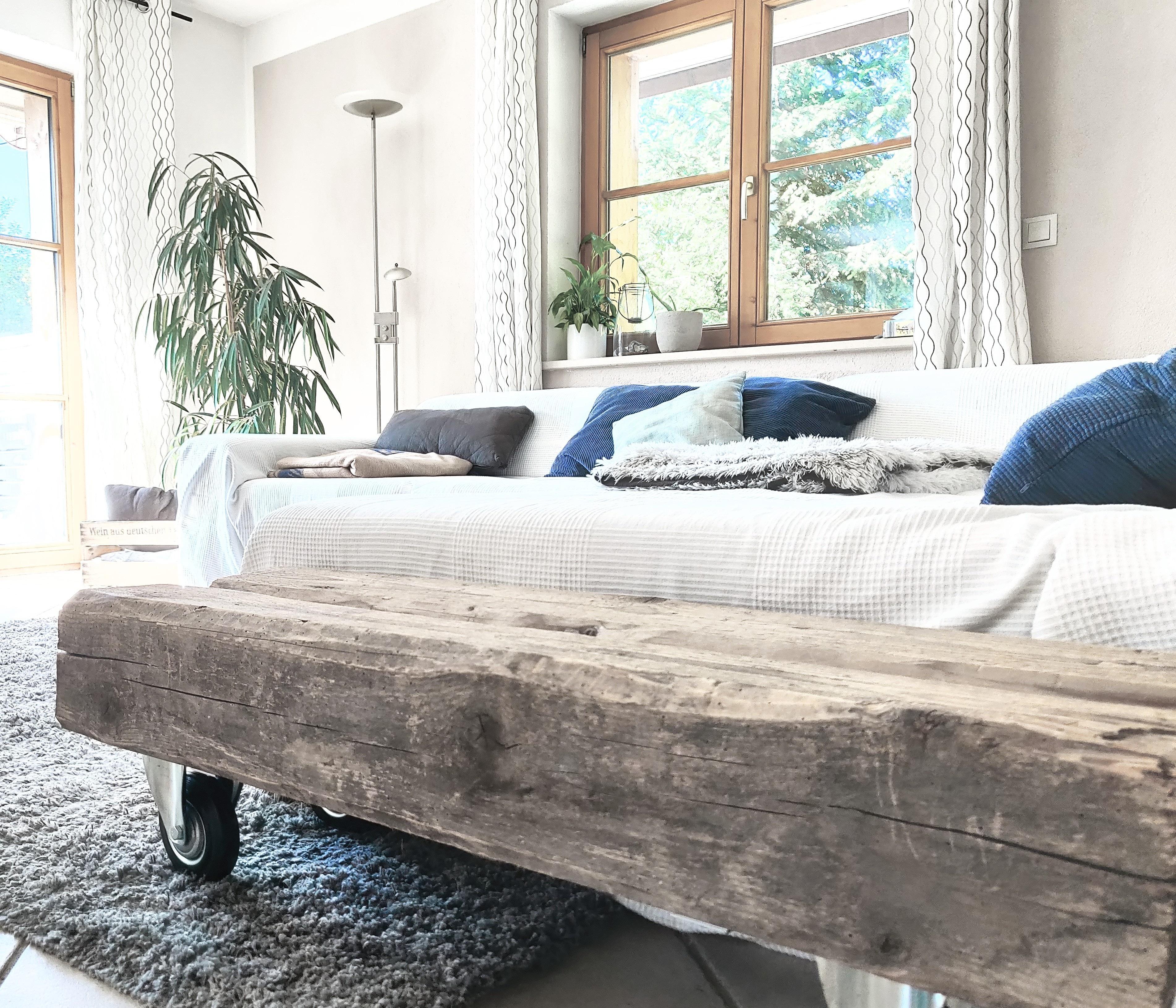 Schone Wohnzimmer Im Landhausstil Caseconrad Com