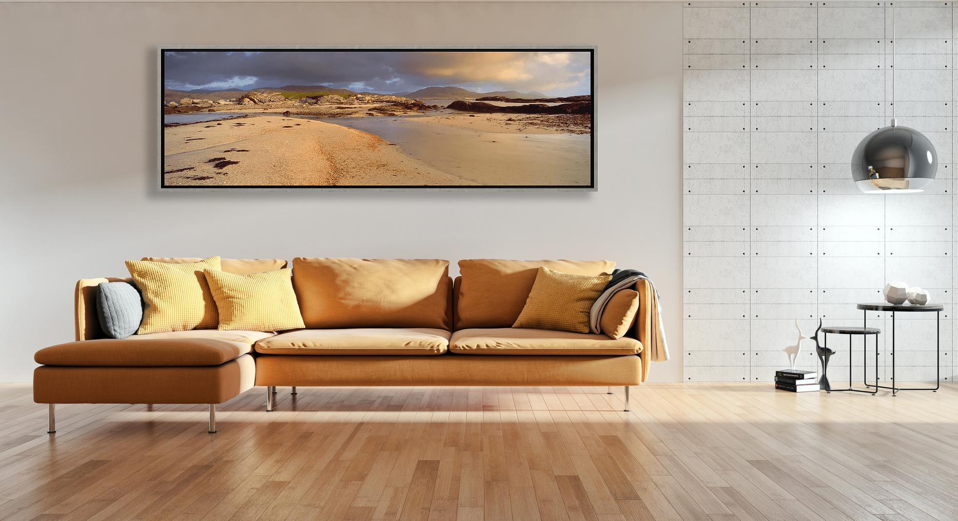 wandbild • bilder & ideen • couchstyle, Wohnzimmer dekoo