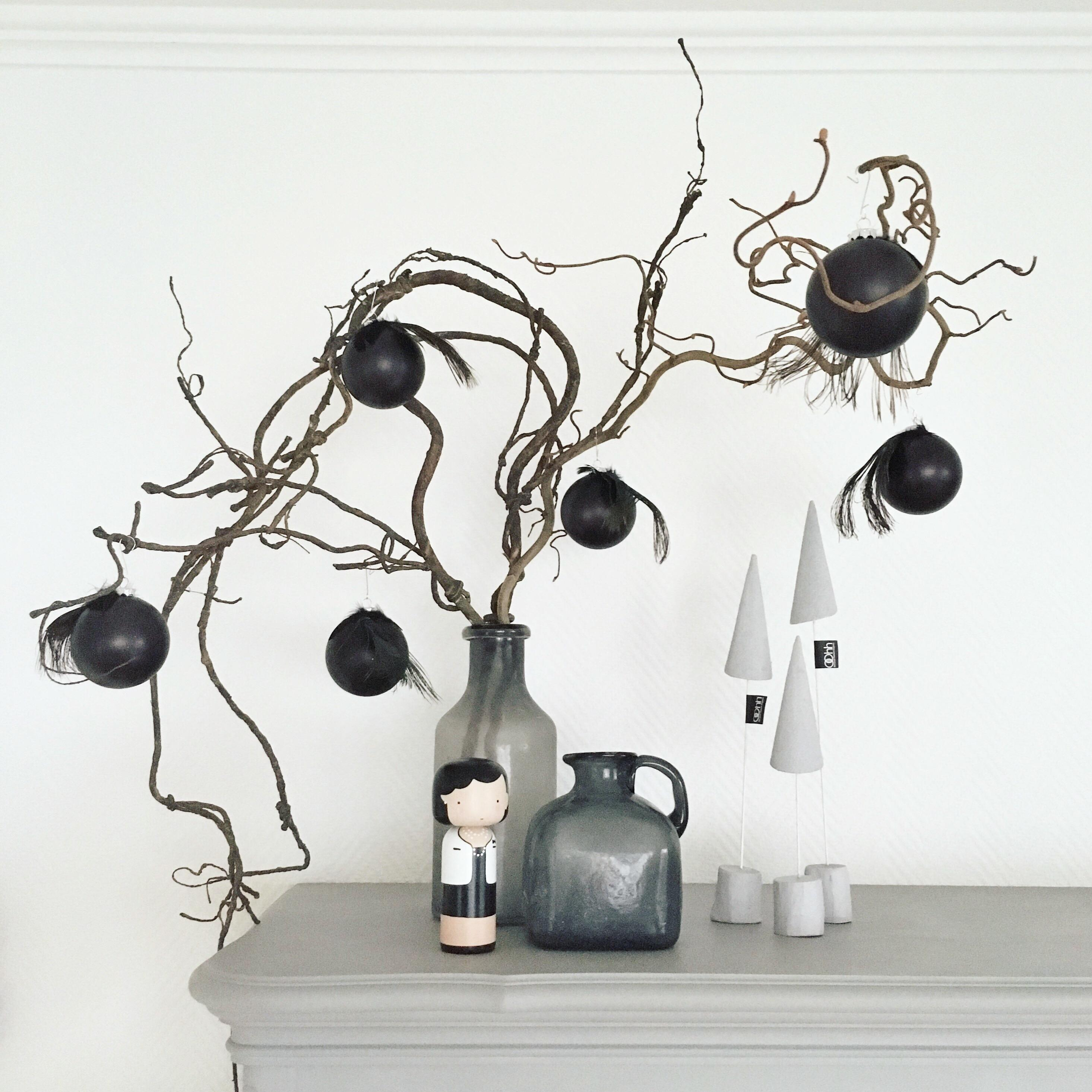 Weihnachtsdeko Bilder Ideen Couchstyle