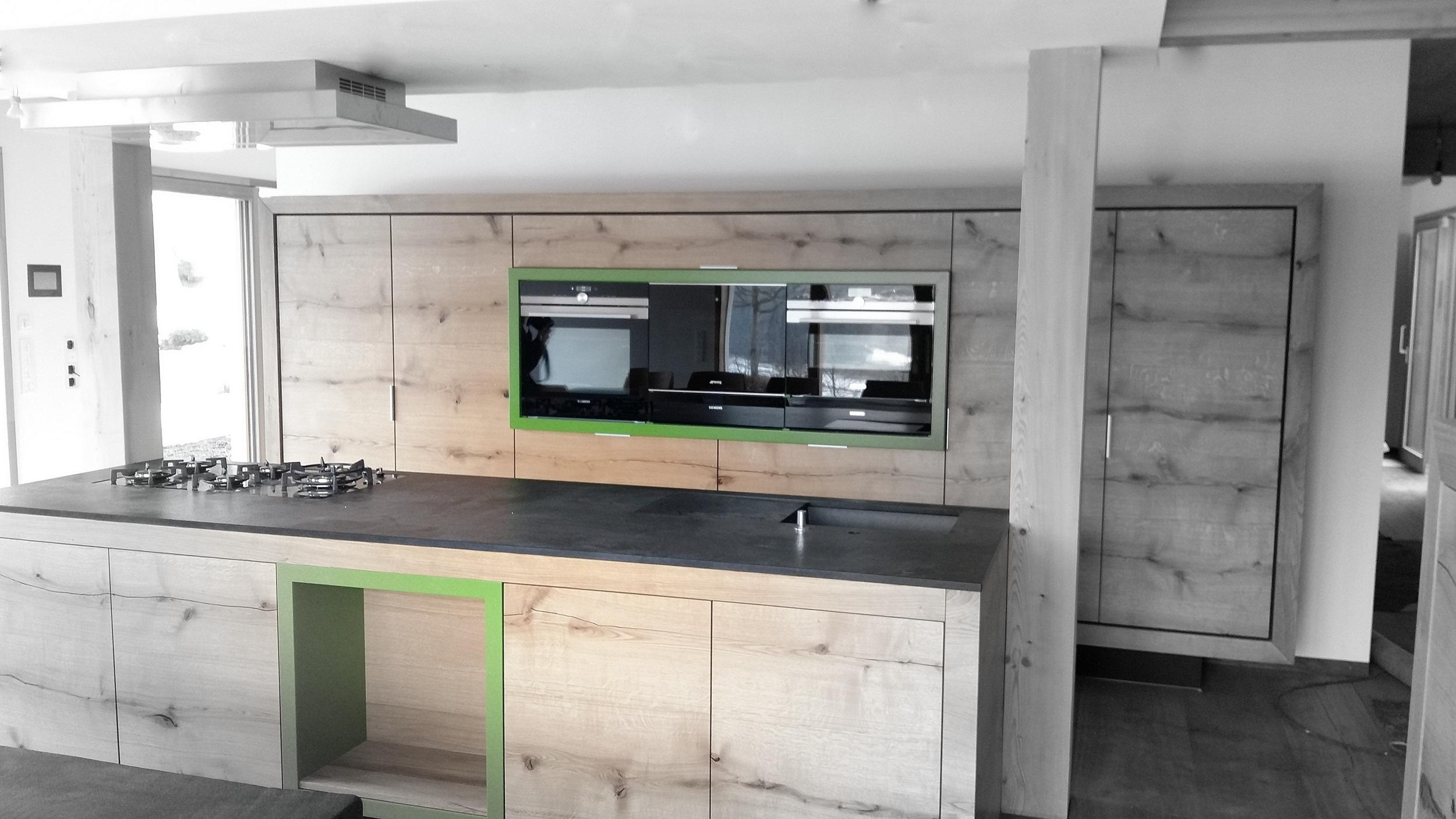 steinarbeitsplatte arbeitsplatte aus stein bilde. Black Bedroom Furniture Sets. Home Design Ideas