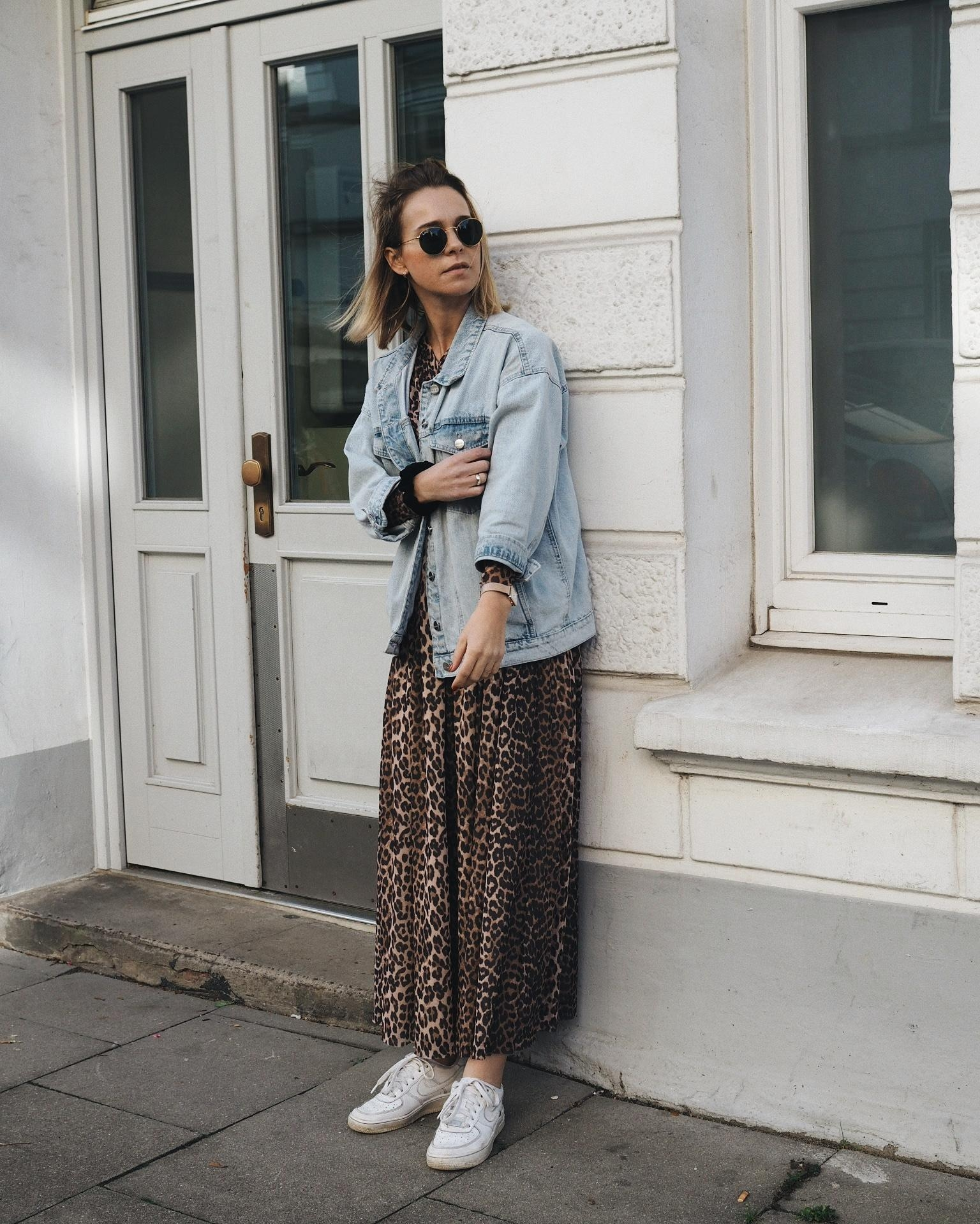 Leo love  fashion streetfashion streetstyle outfit leolove leodress fashioncrush  fb253592 d05f 449f b06e 18a34ea23a89
