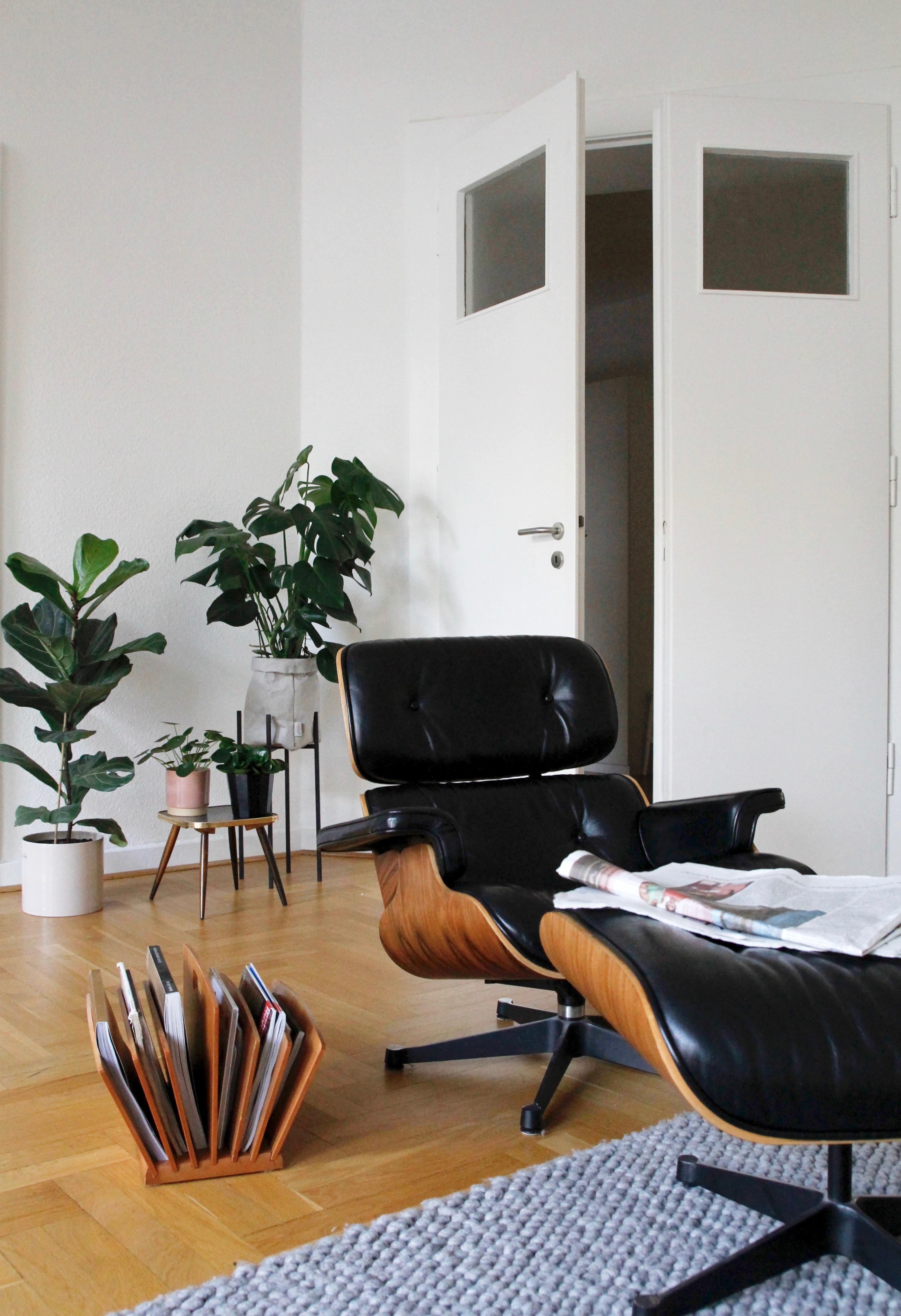 Leseecke Bilder Ideen Couch
