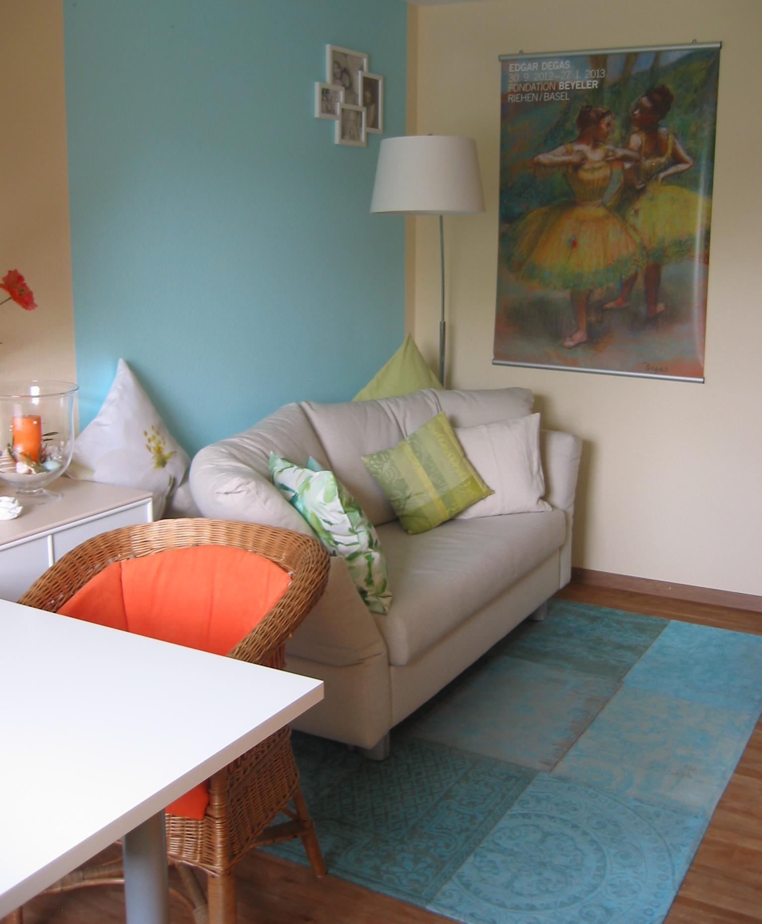 Bogenleuchten bilder ideen couchstyle - Ideen arbeitszimmer ...