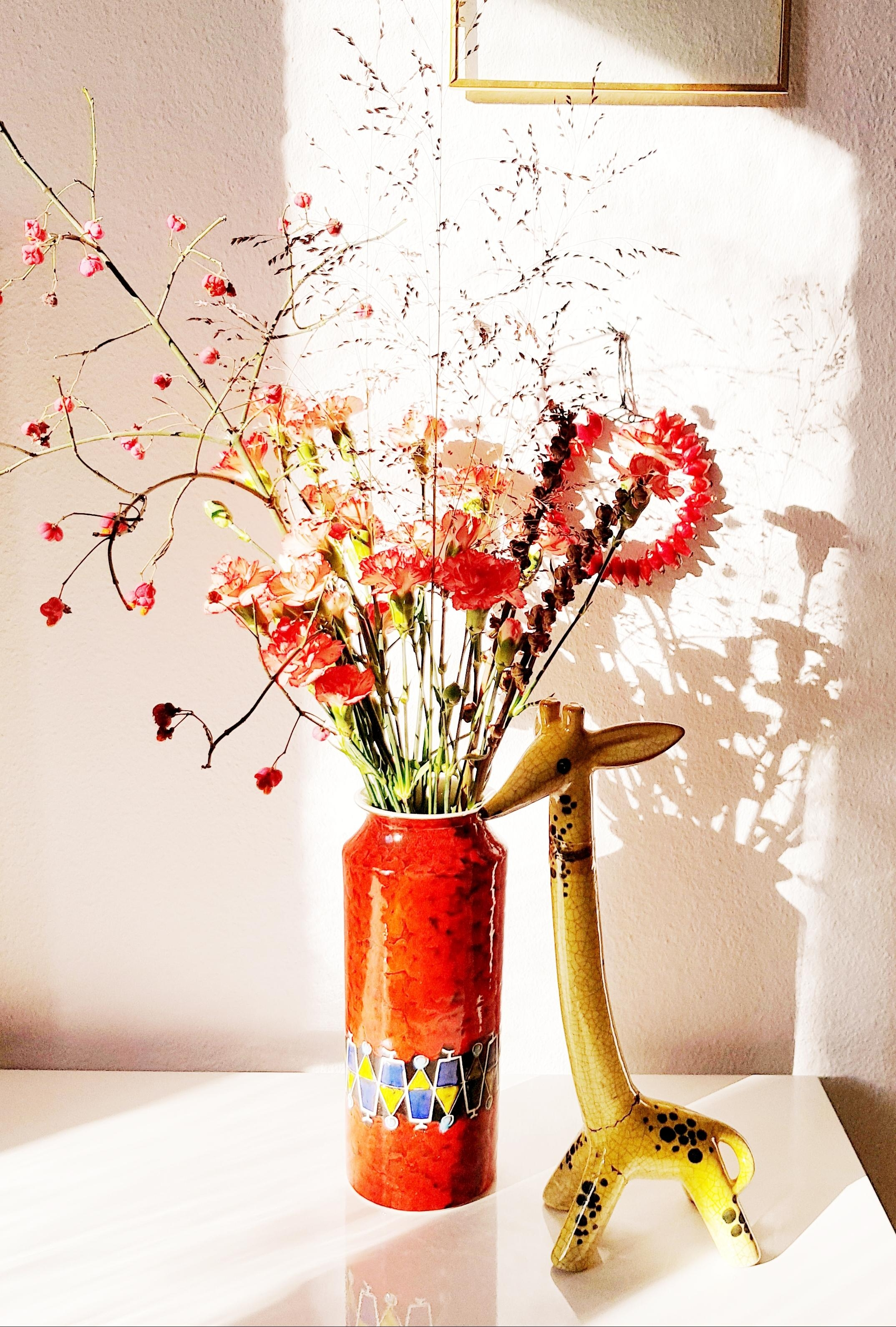 Lichtspiel Mit Giraffefreshflowerfriday Flohmarktfund Deko Wohnzimmer  E86419d3 72b3 4729 Baec 9125c6857bb2