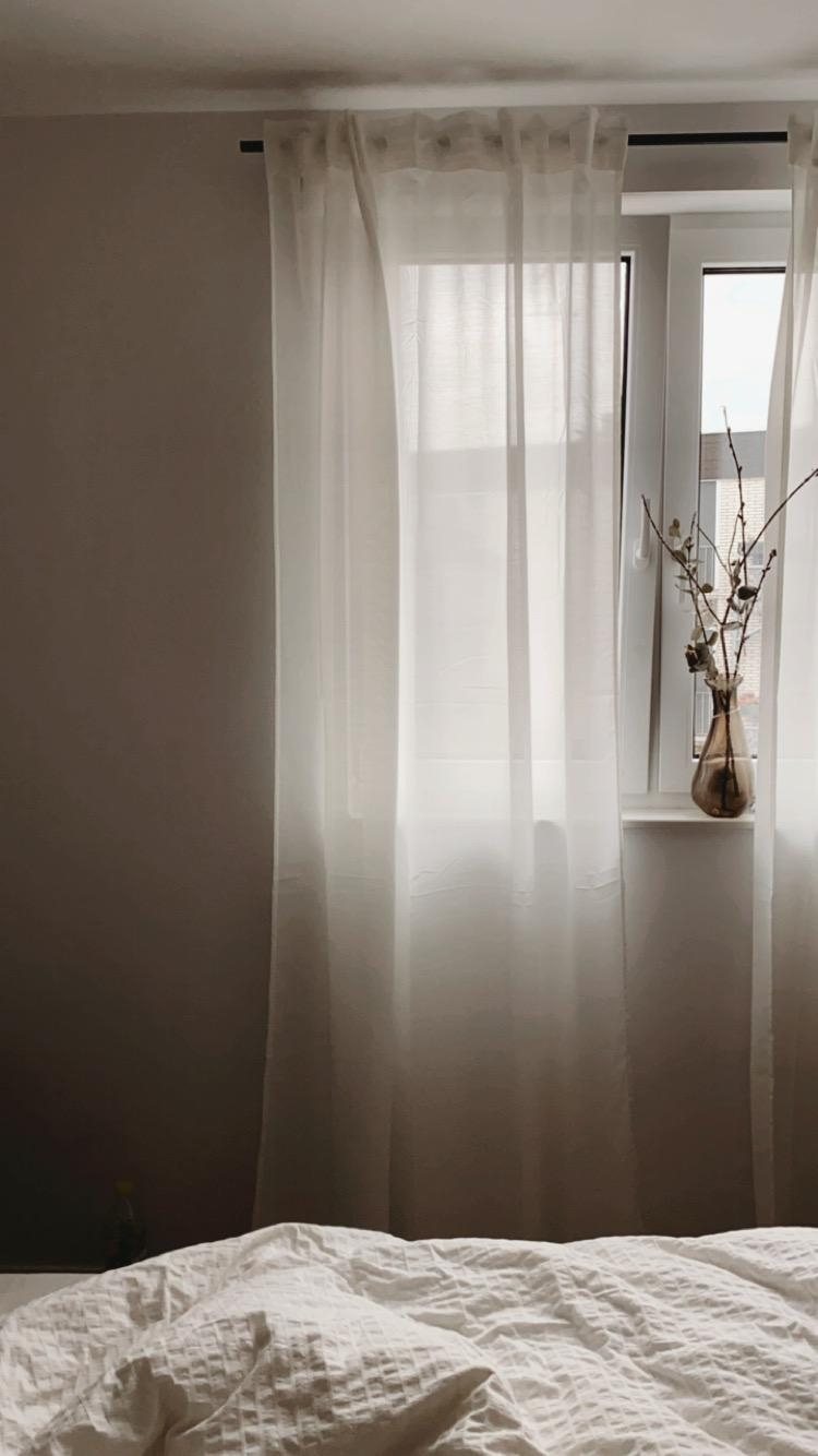 Lichtspiele.