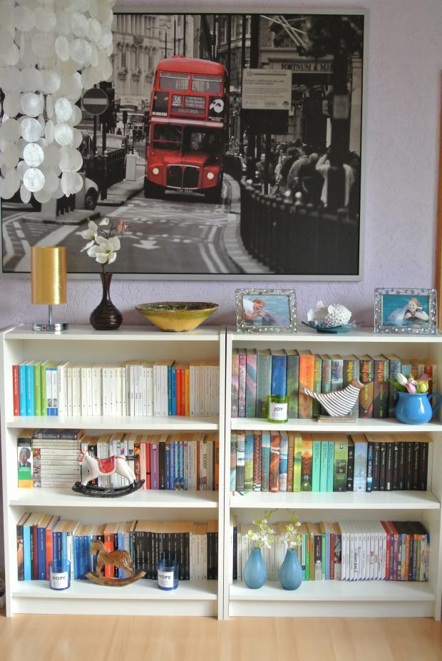 liebe meine b cher homestory couch. Black Bedroom Furniture Sets. Home Design Ideas
